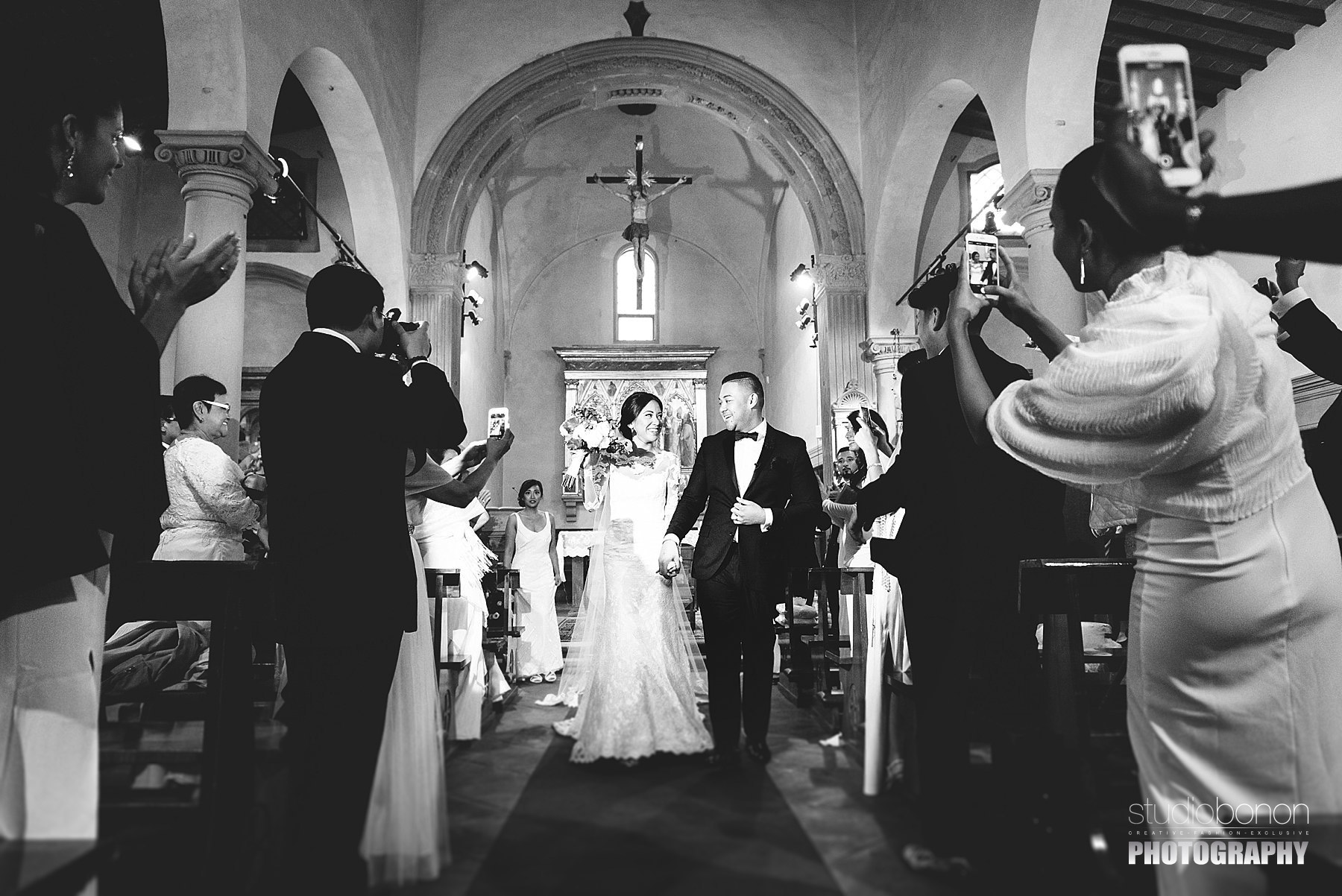WeddingMariaPhilip_0052