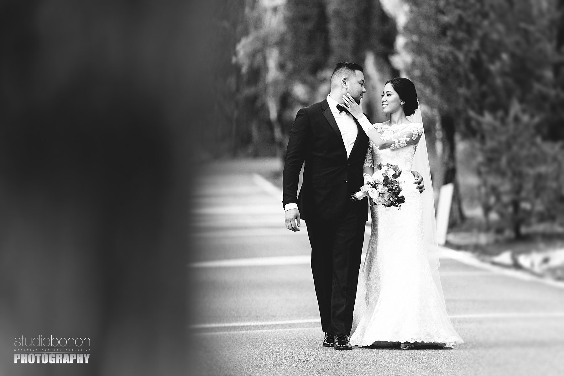 WeddingMariaPhilip_0064