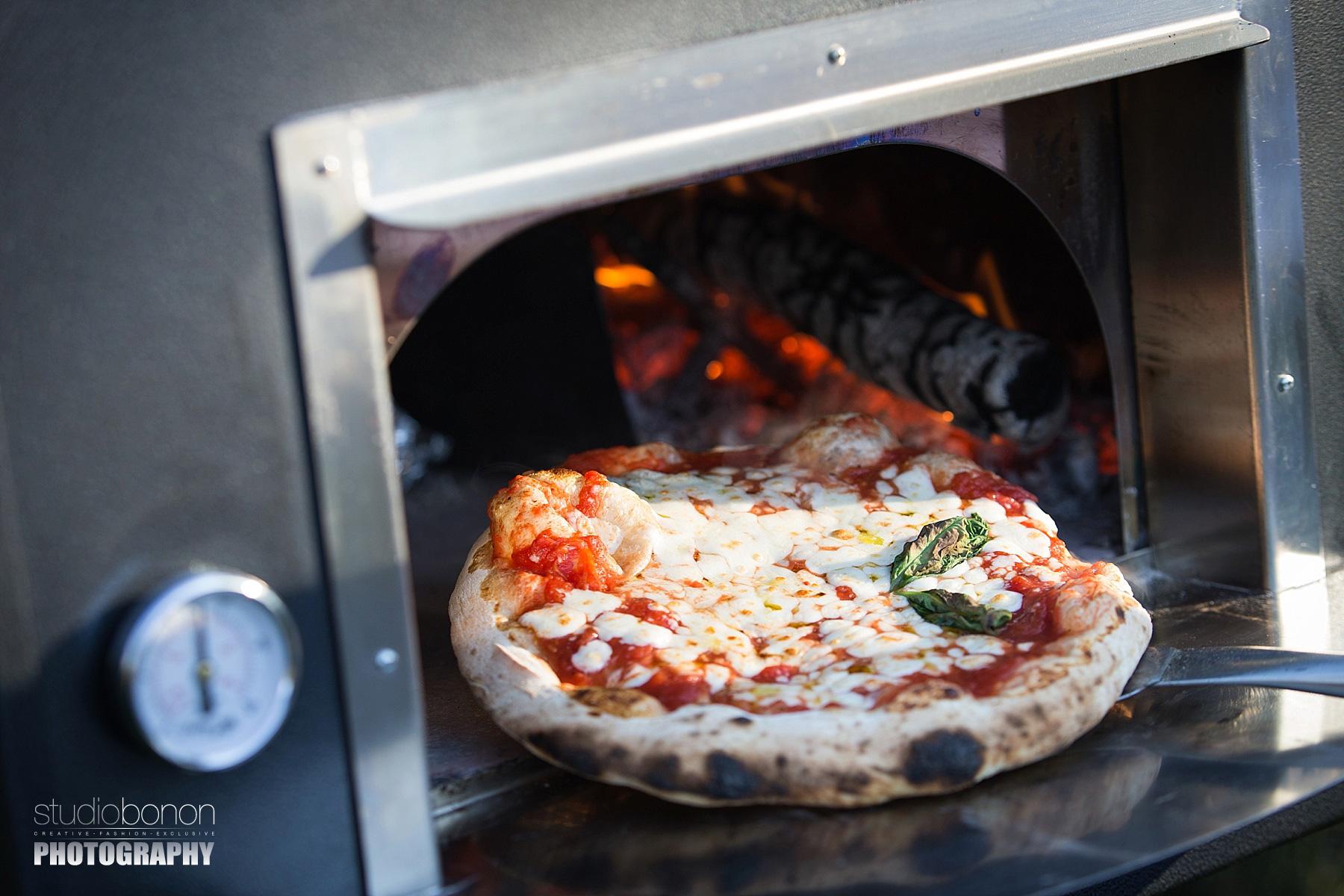 HappyPizza_016