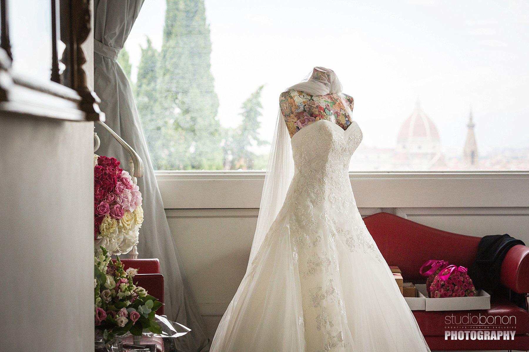 WeddingLauraAntoine-014