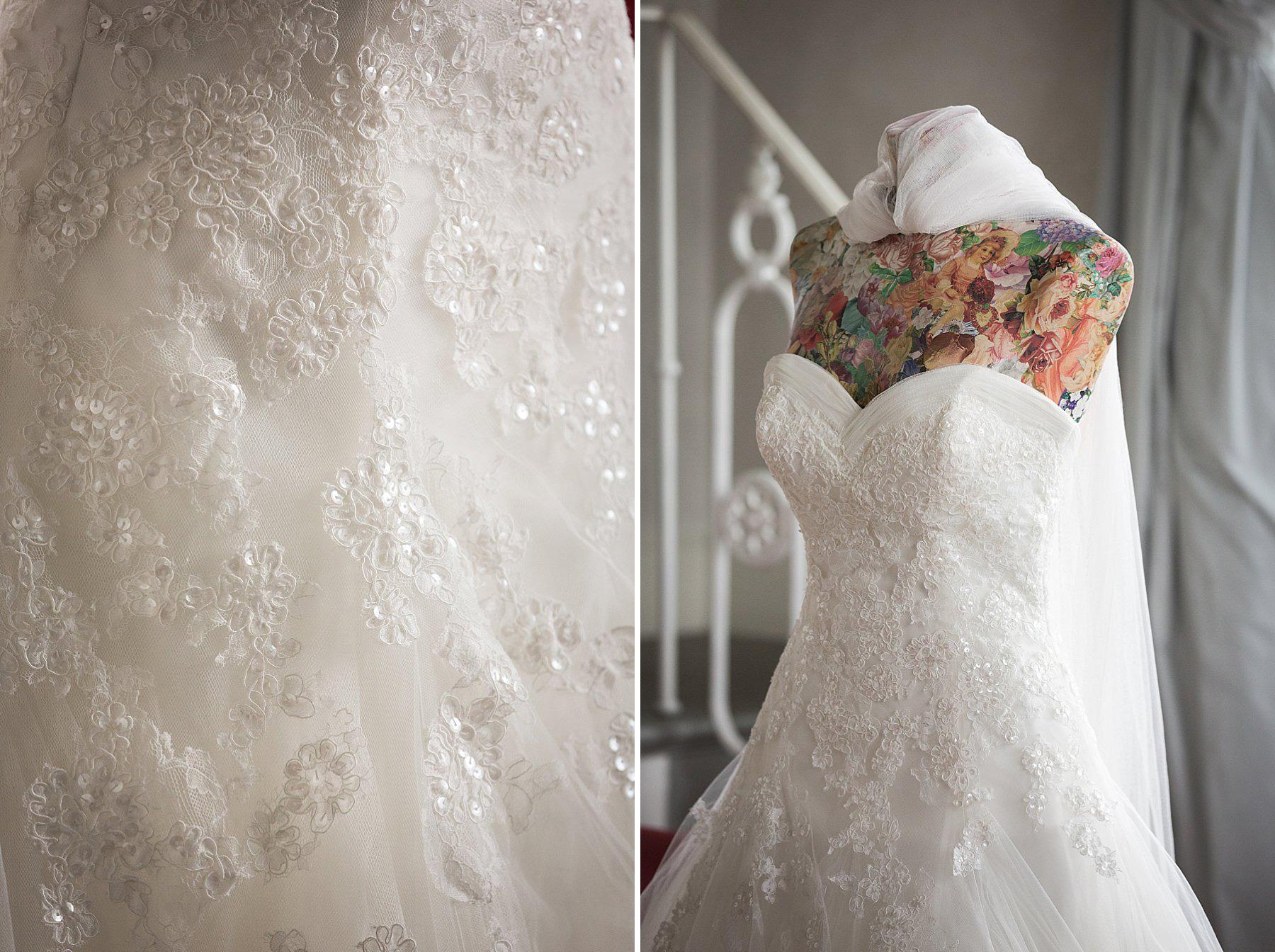 WeddingLauraAntoine-016
