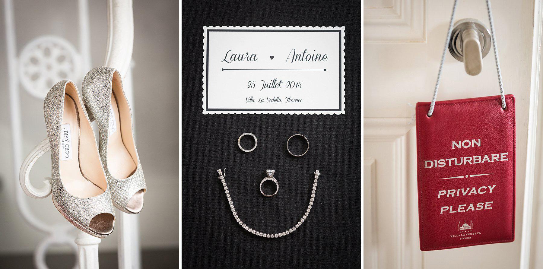 WeddingLauraAntoine-017