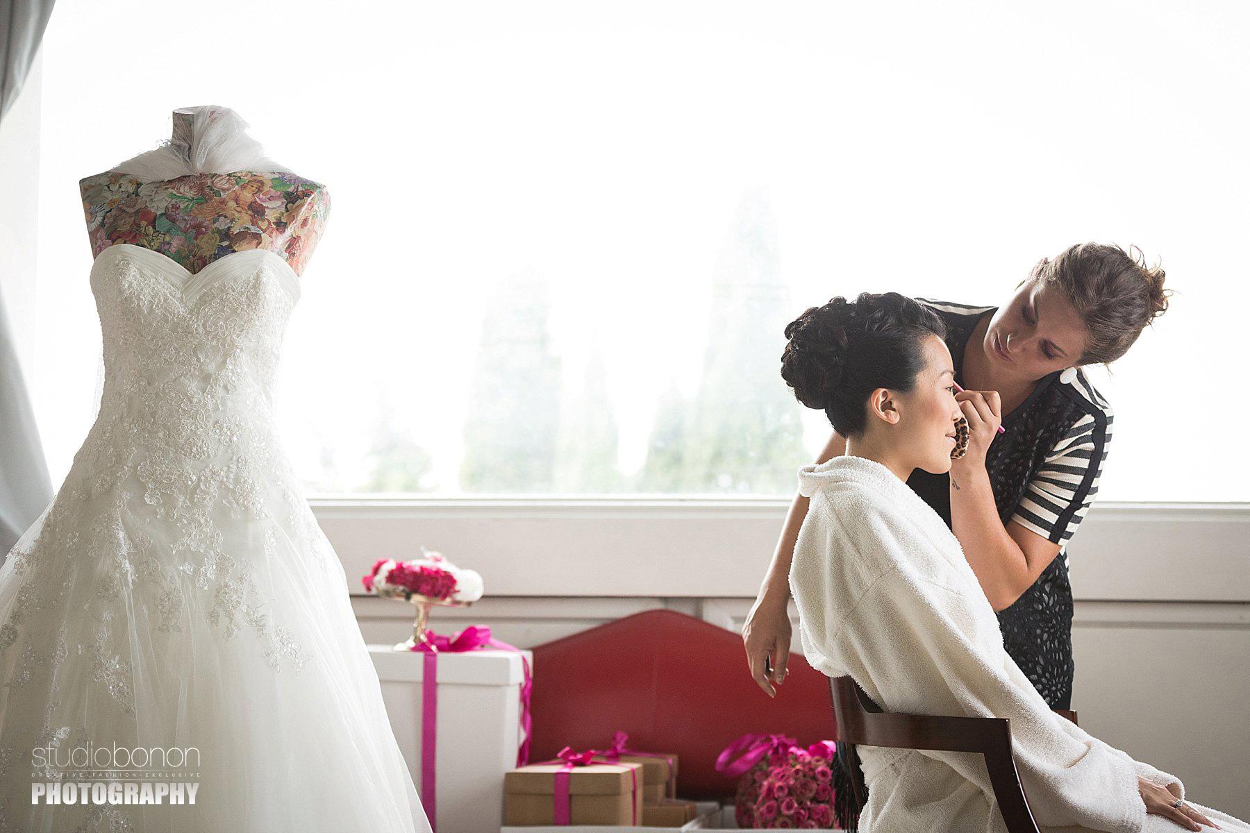 WeddingLauraAntoine-019