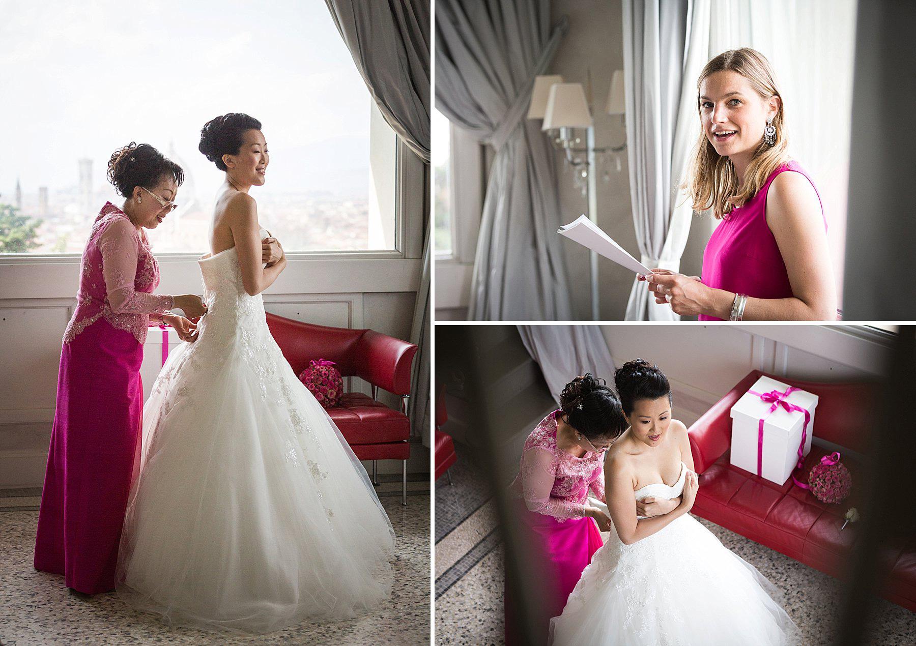 WeddingLauraAntoine-021
