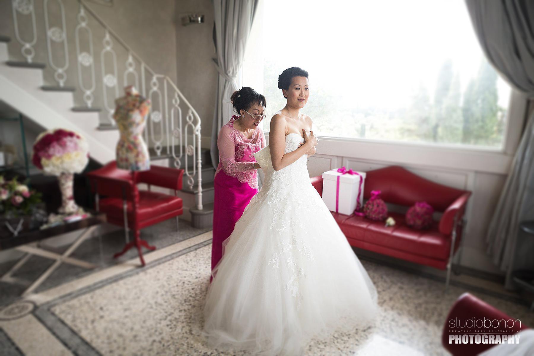 WeddingLauraAntoine-022