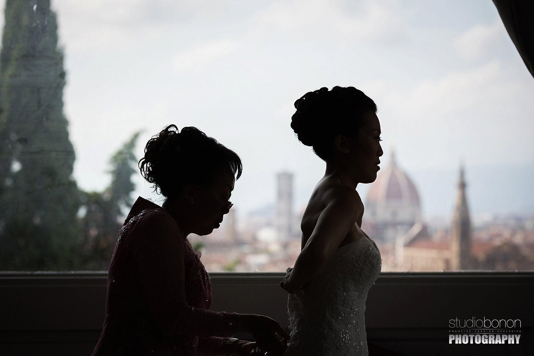 WeddingLauraAntoine-023