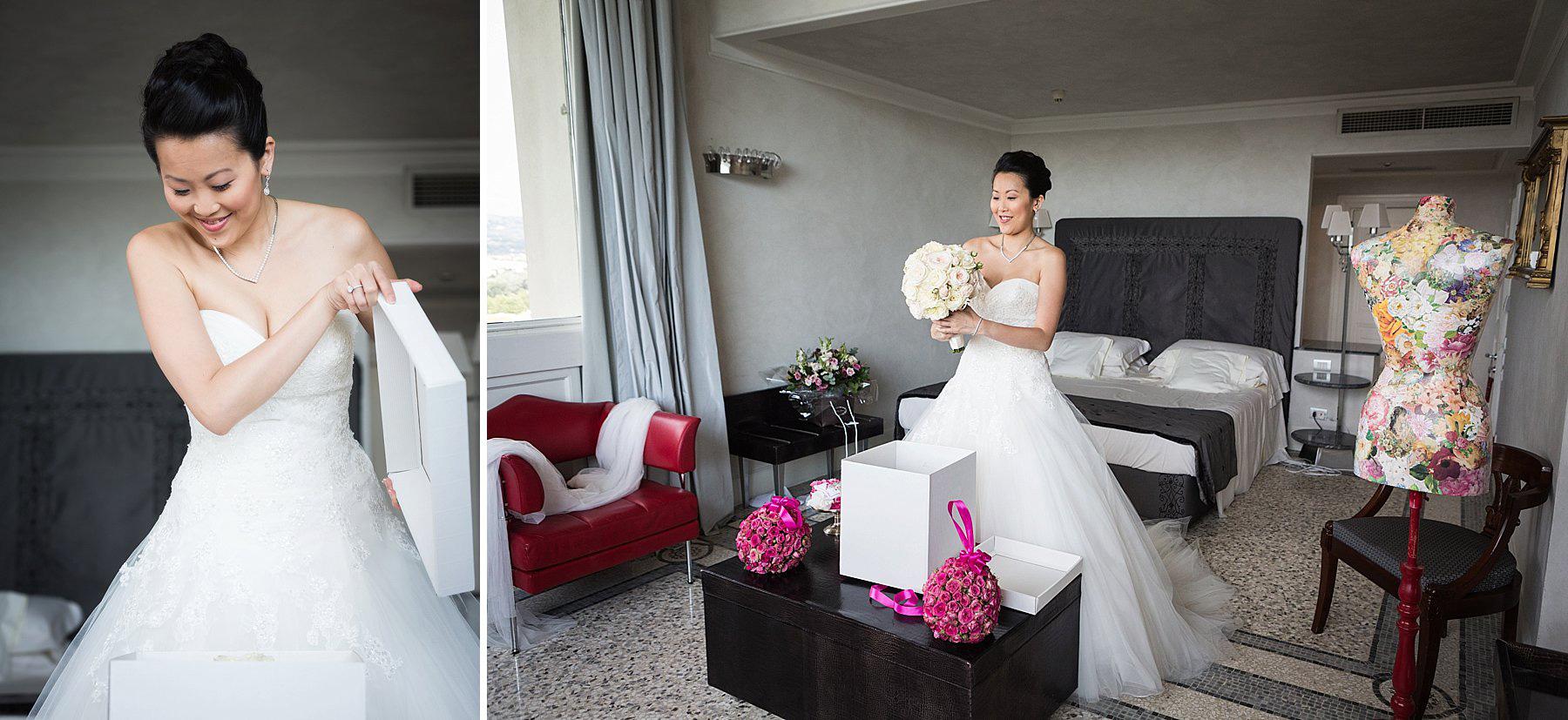 WeddingLauraAntoine-025