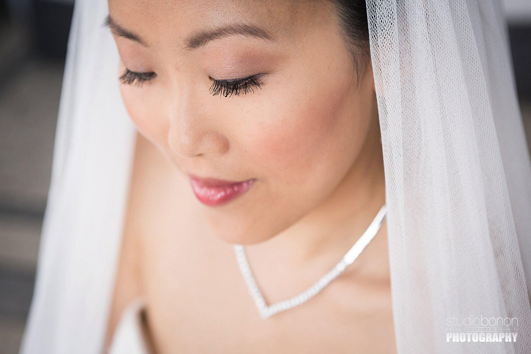 WeddingLauraAntoine-026