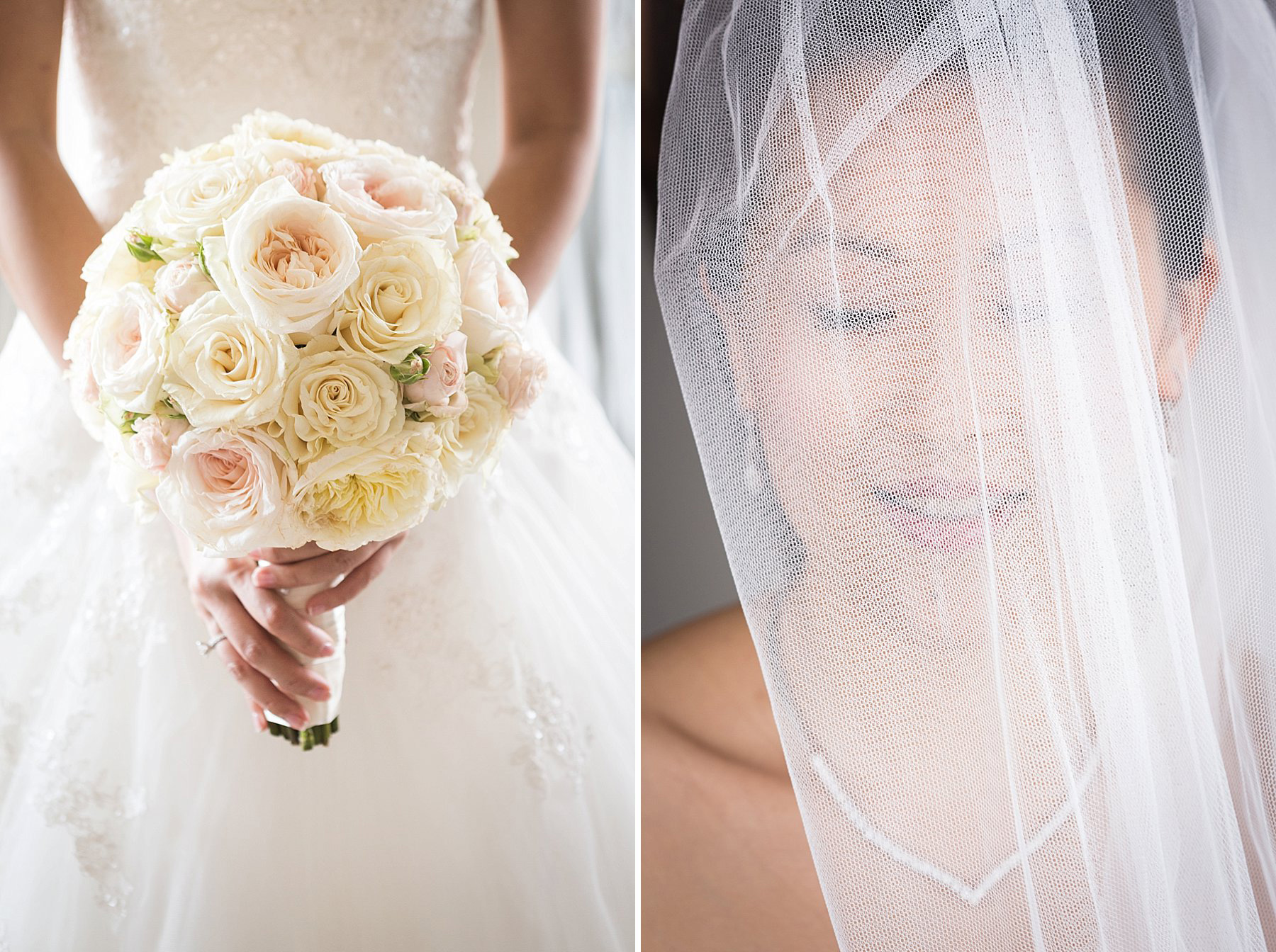 WeddingLauraAntoine-027