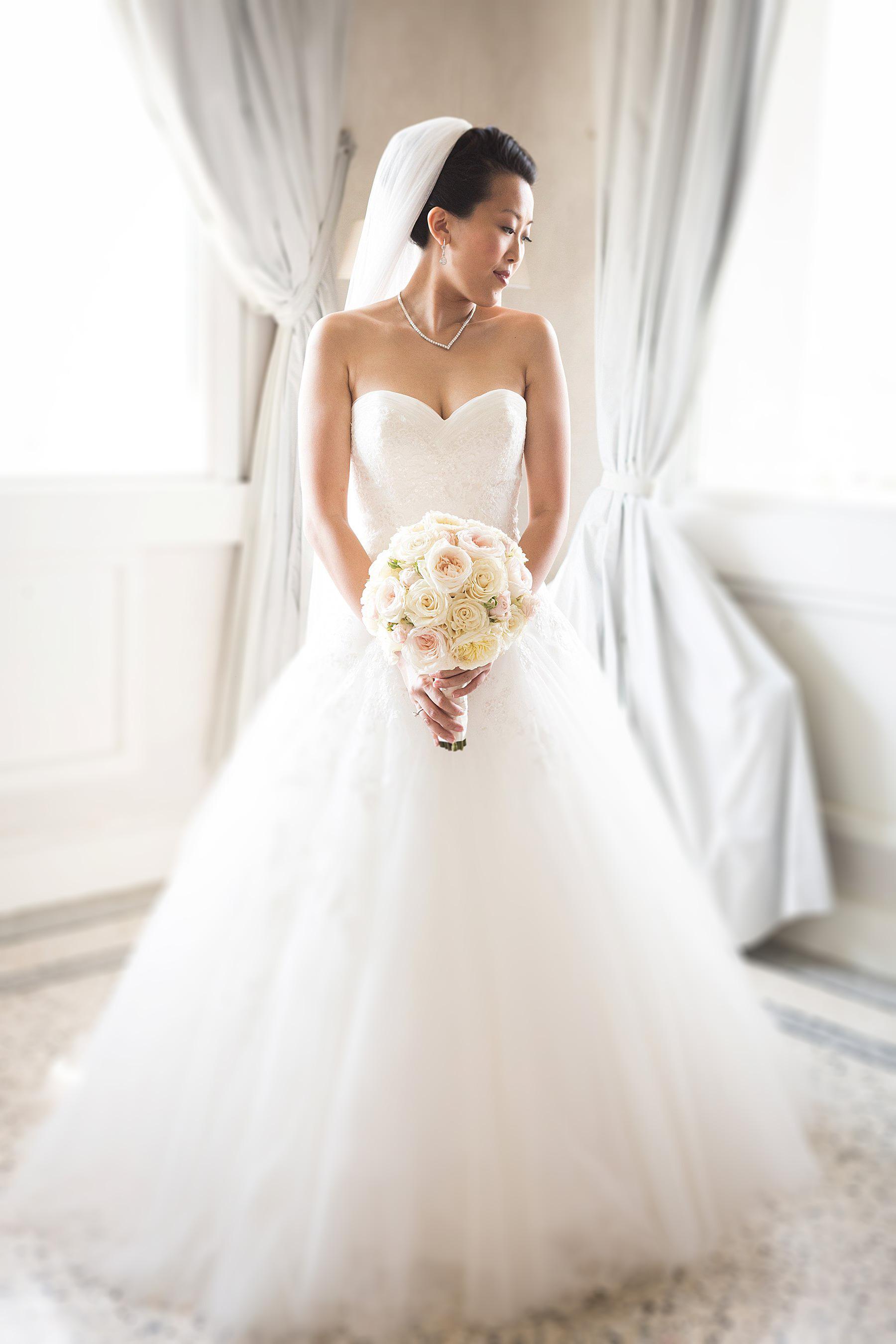 WeddingLauraAntoine-028