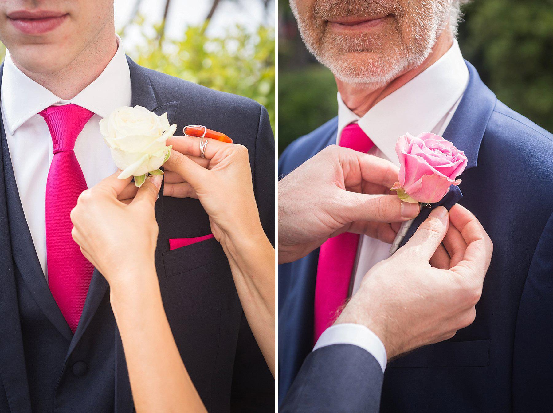 WeddingLauraAntoine-034