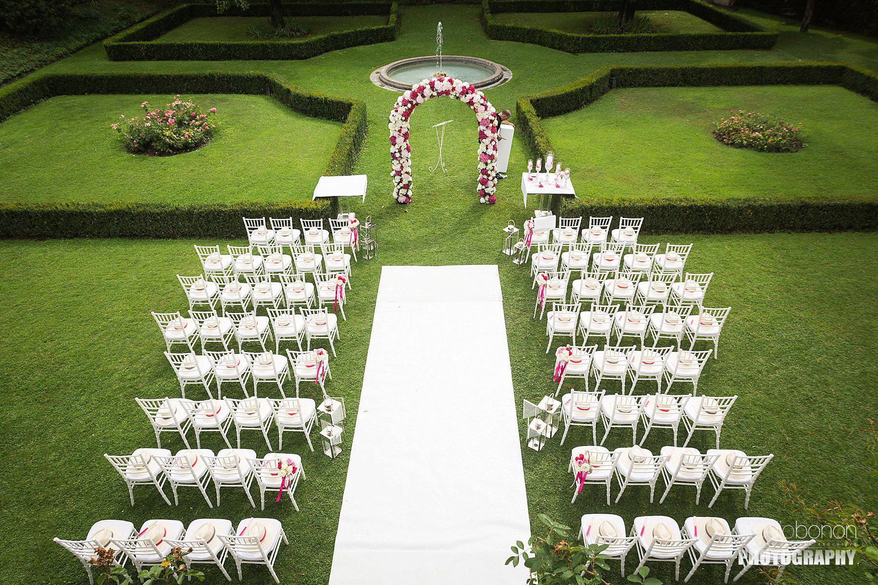 WeddingLauraAntoine-036