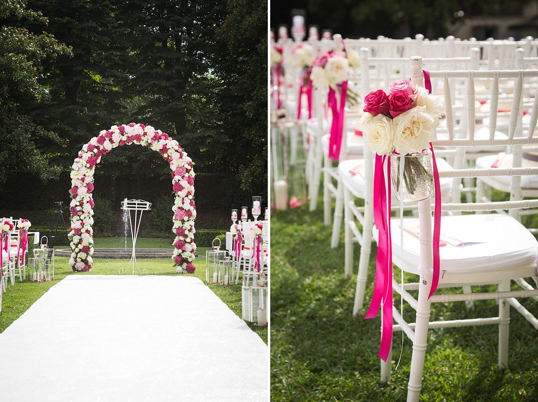 WeddingLauraAntoine-037