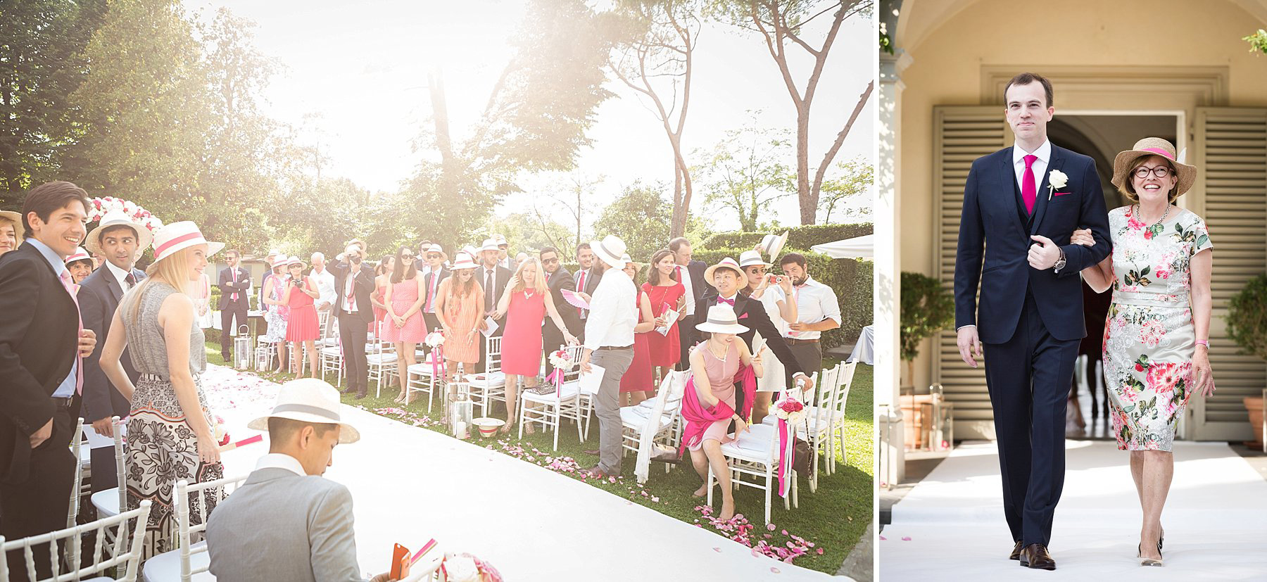 WeddingLauraAntoine-043
