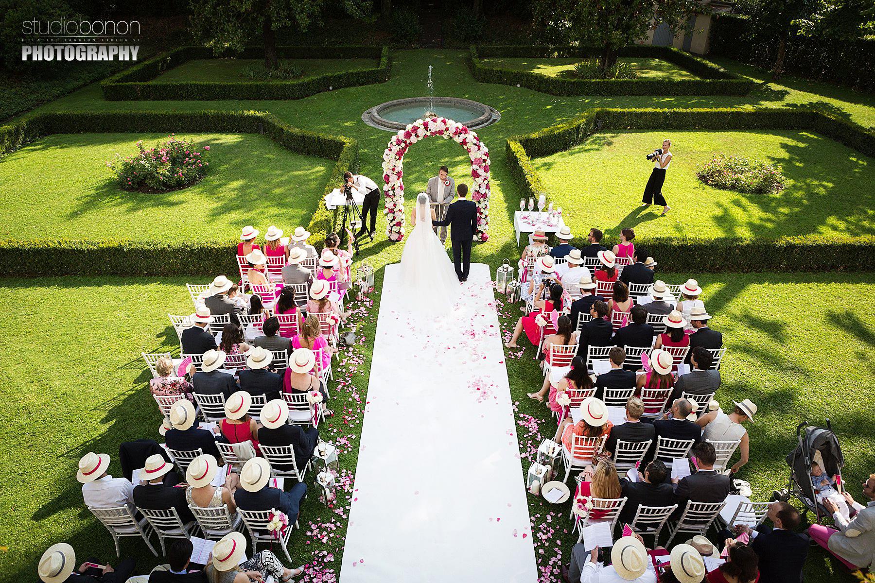 WeddingLauraAntoine-048