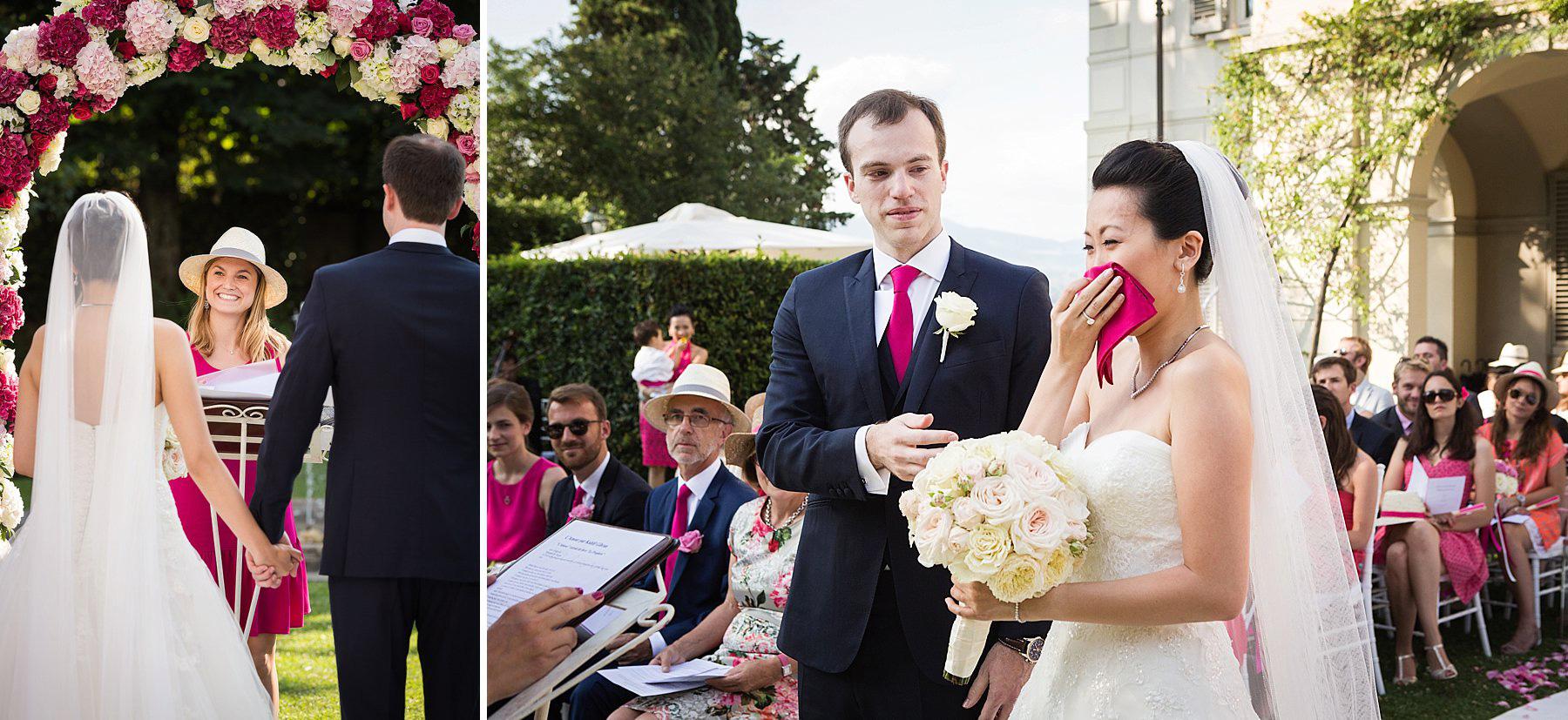 WeddingLauraAntoine-053