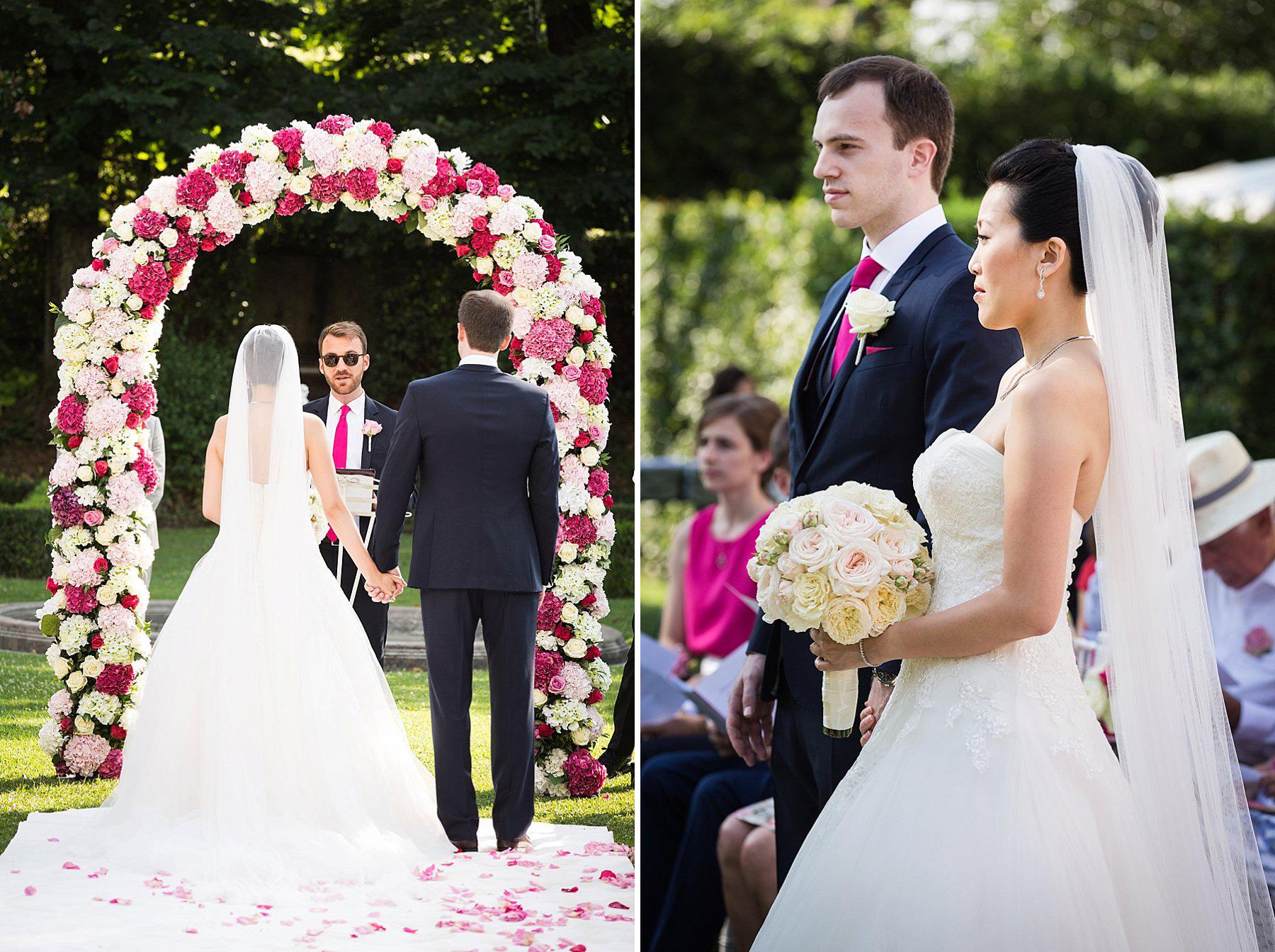 WeddingLauraAntoine-055