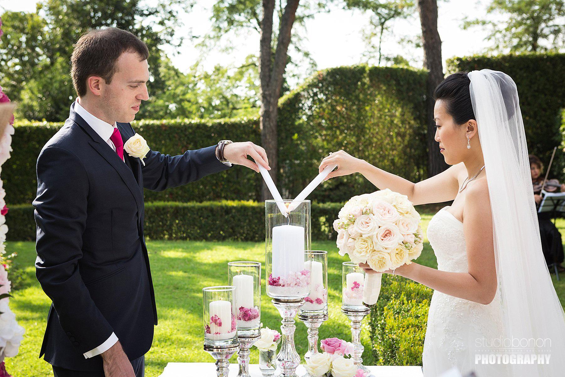 WeddingLauraAntoine-058