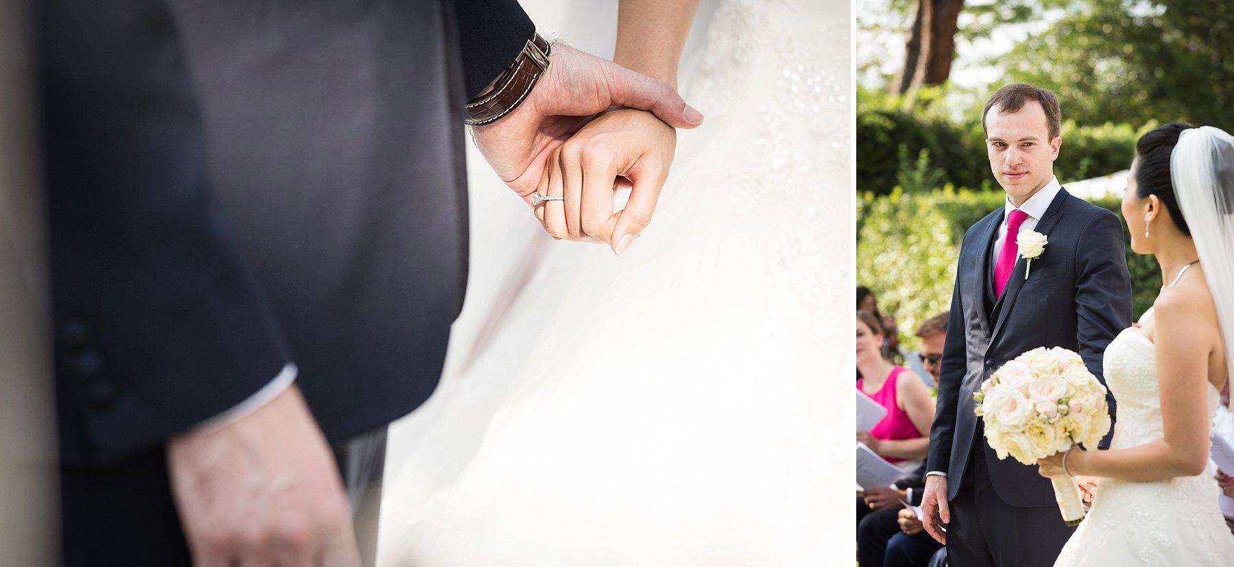 WeddingLauraAntoine-060