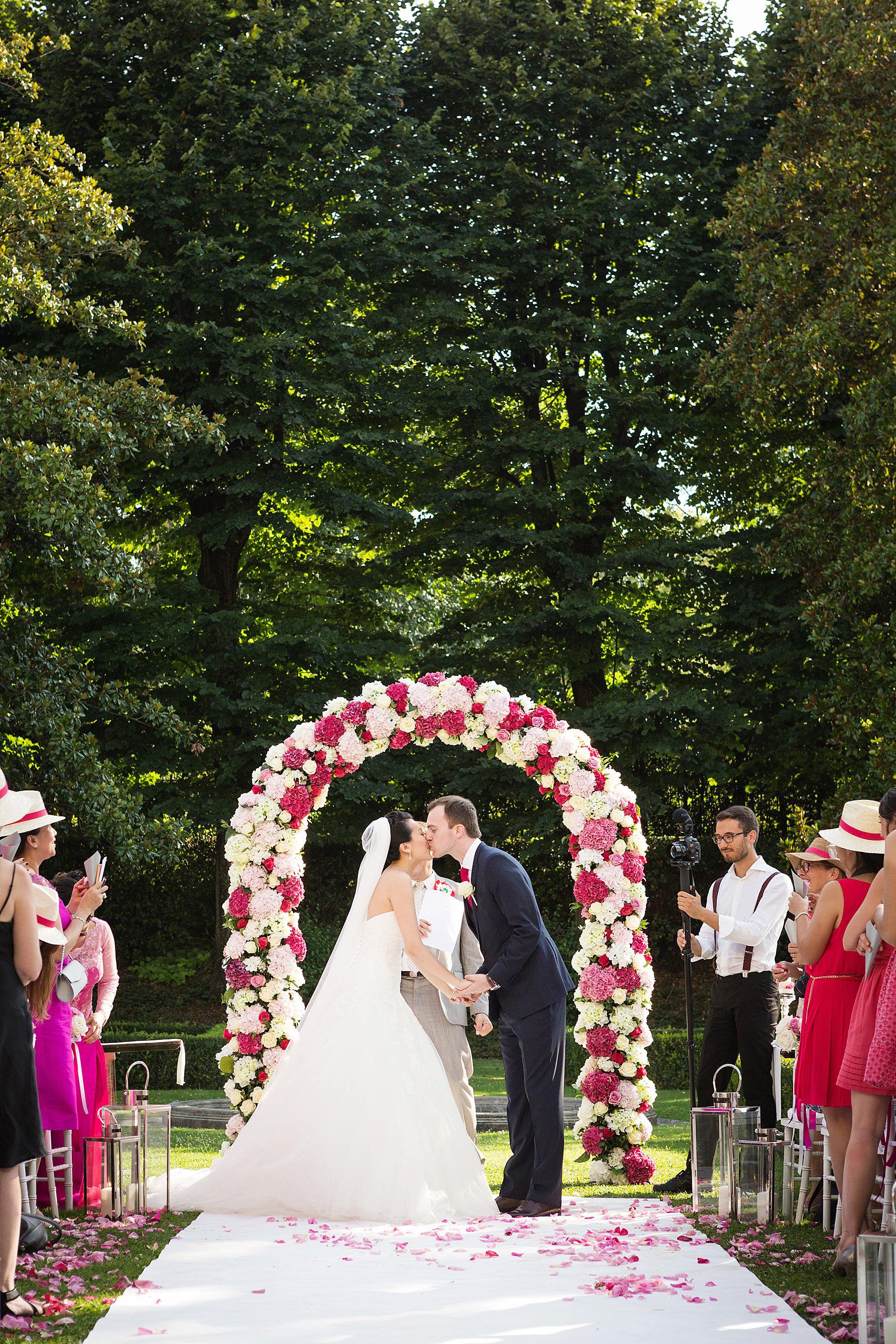 WeddingLauraAntoine-063