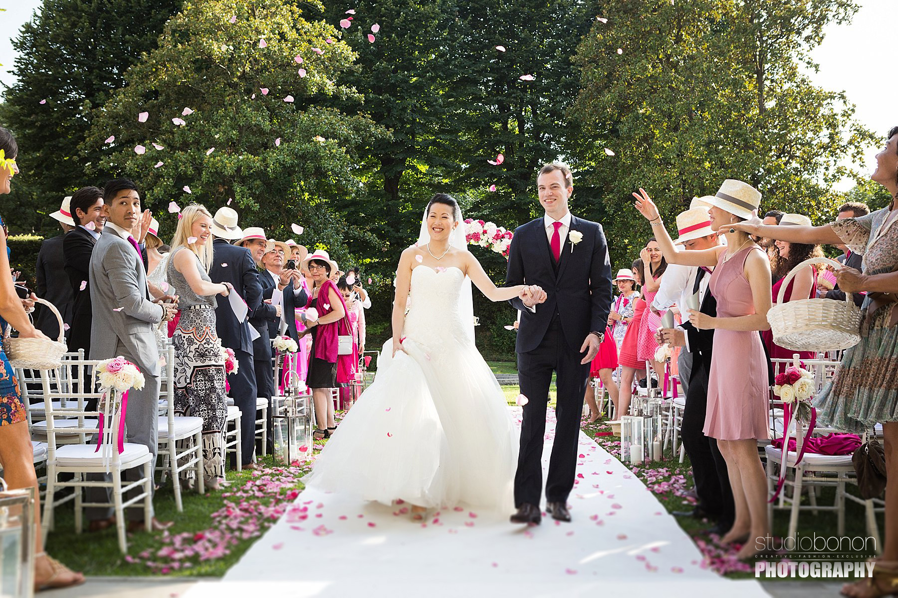 WeddingLauraAntoine-064