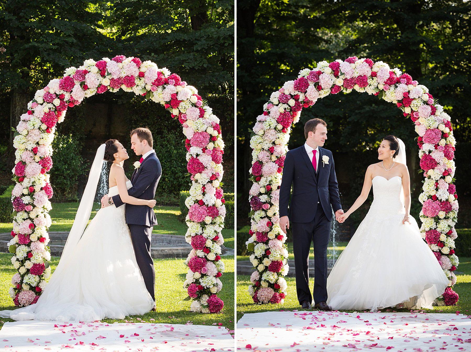 WeddingLauraAntoine-065