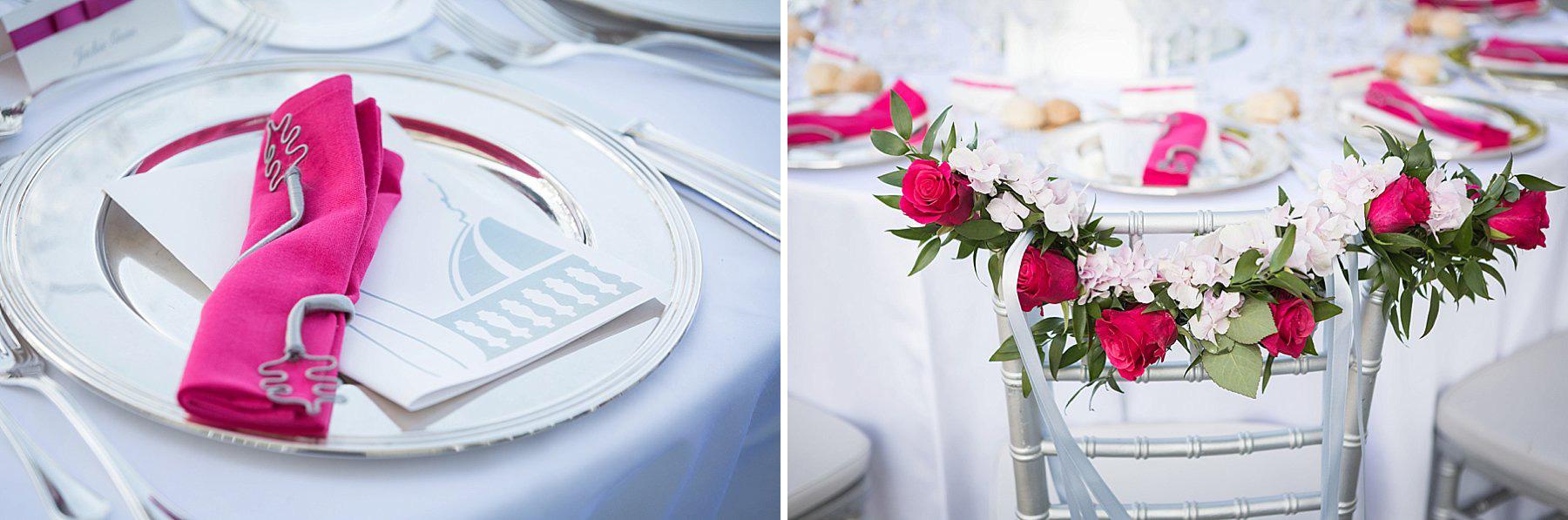 WeddingLauraAntoine-075