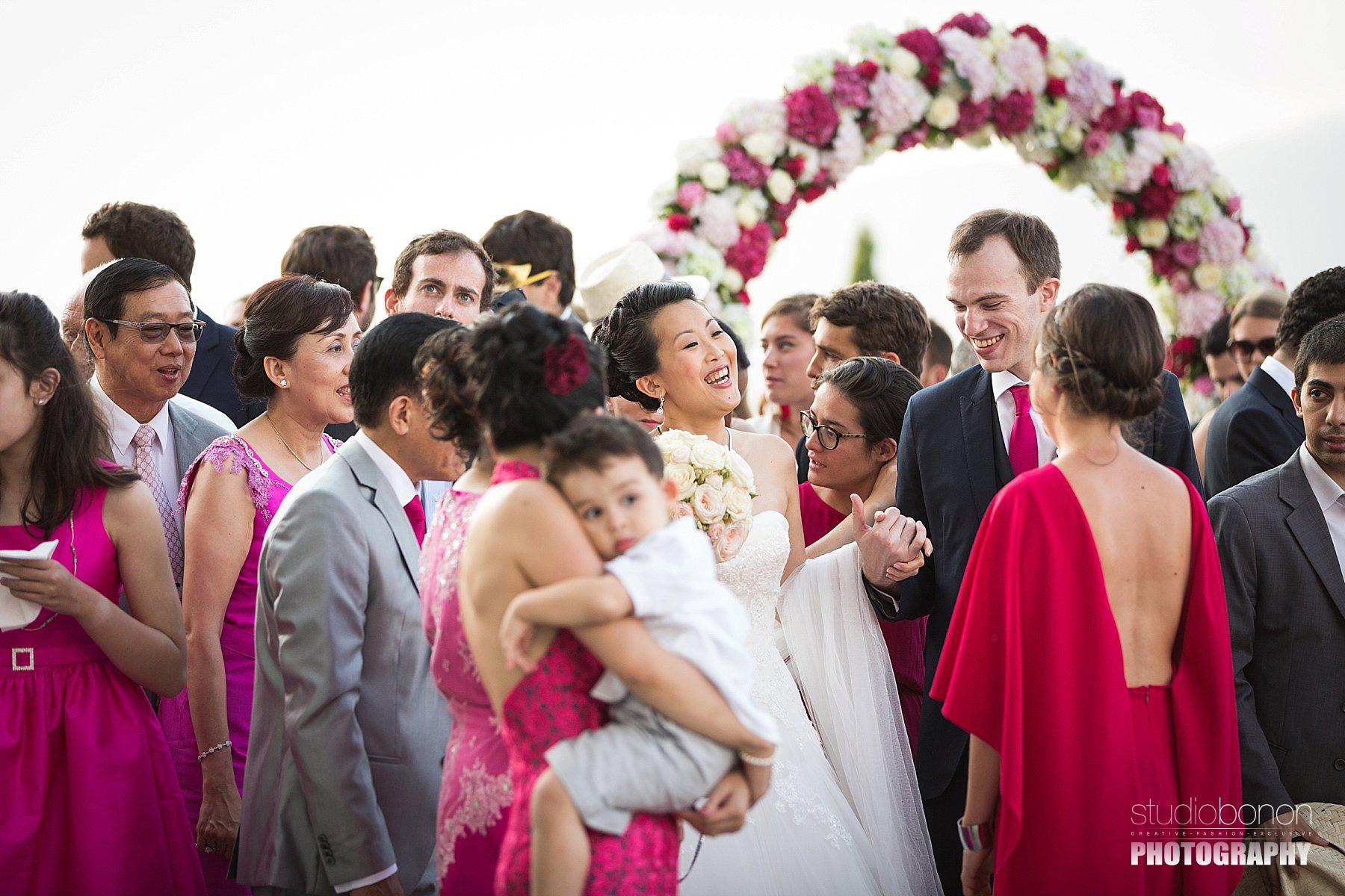 WeddingLauraAntoine-079