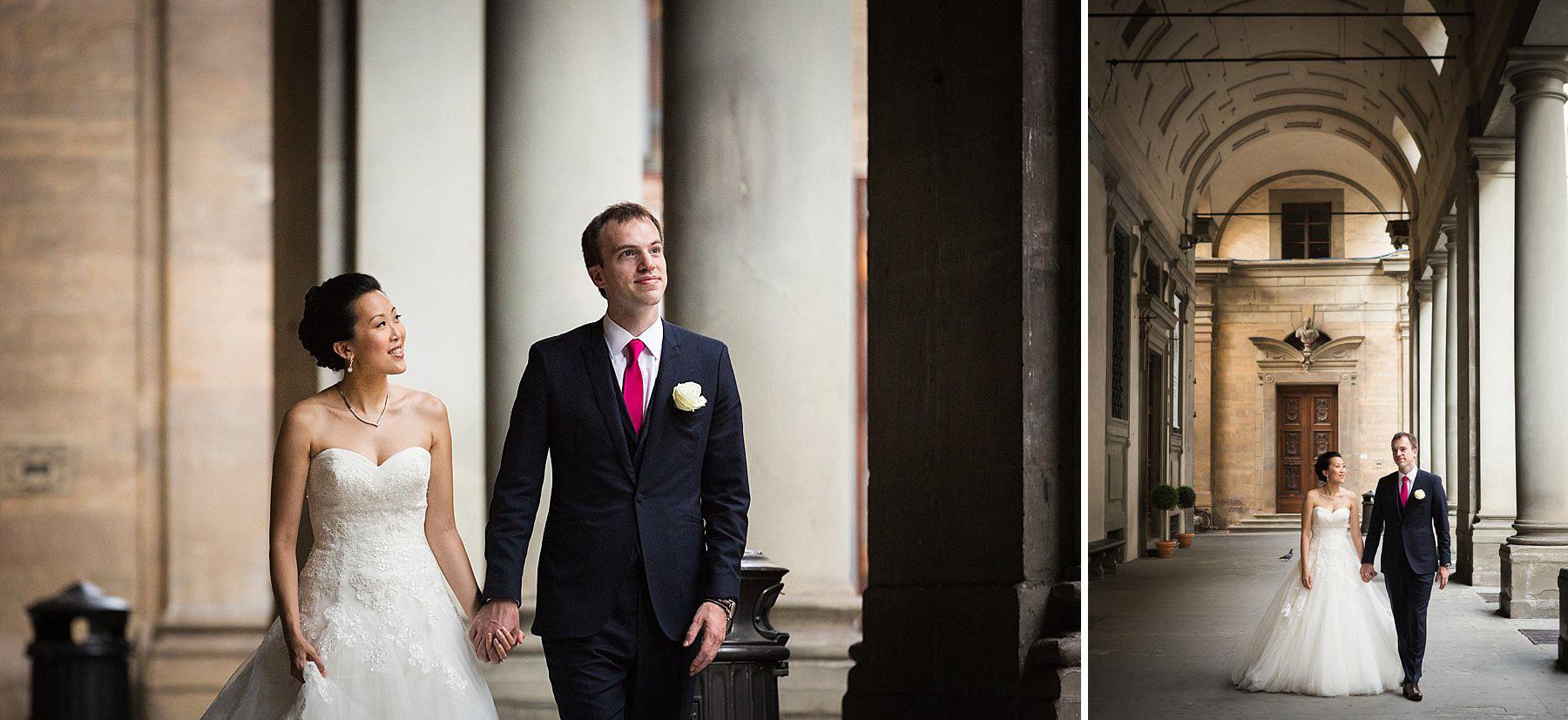 WeddingLauraAntoine-082