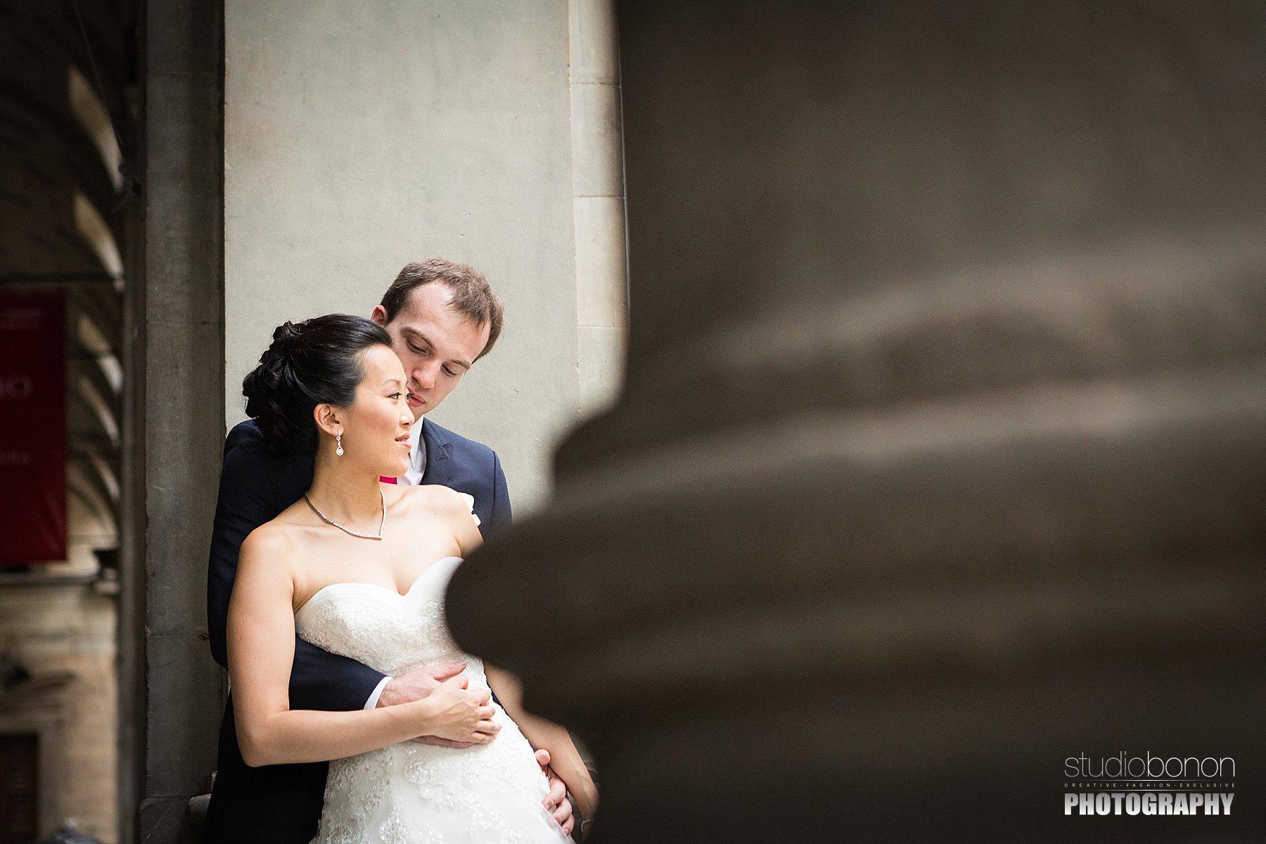 WeddingLauraAntoine-083
