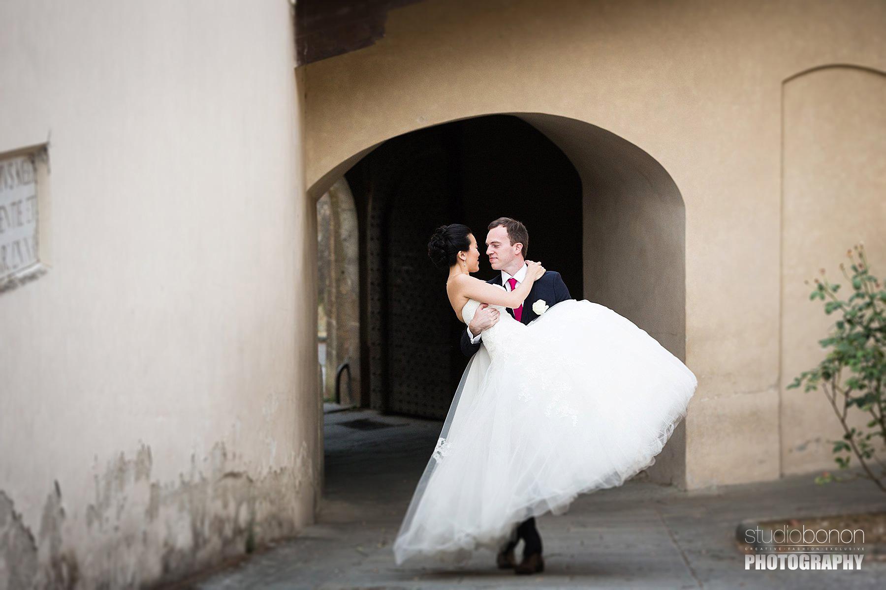 WeddingLauraAntoine-088