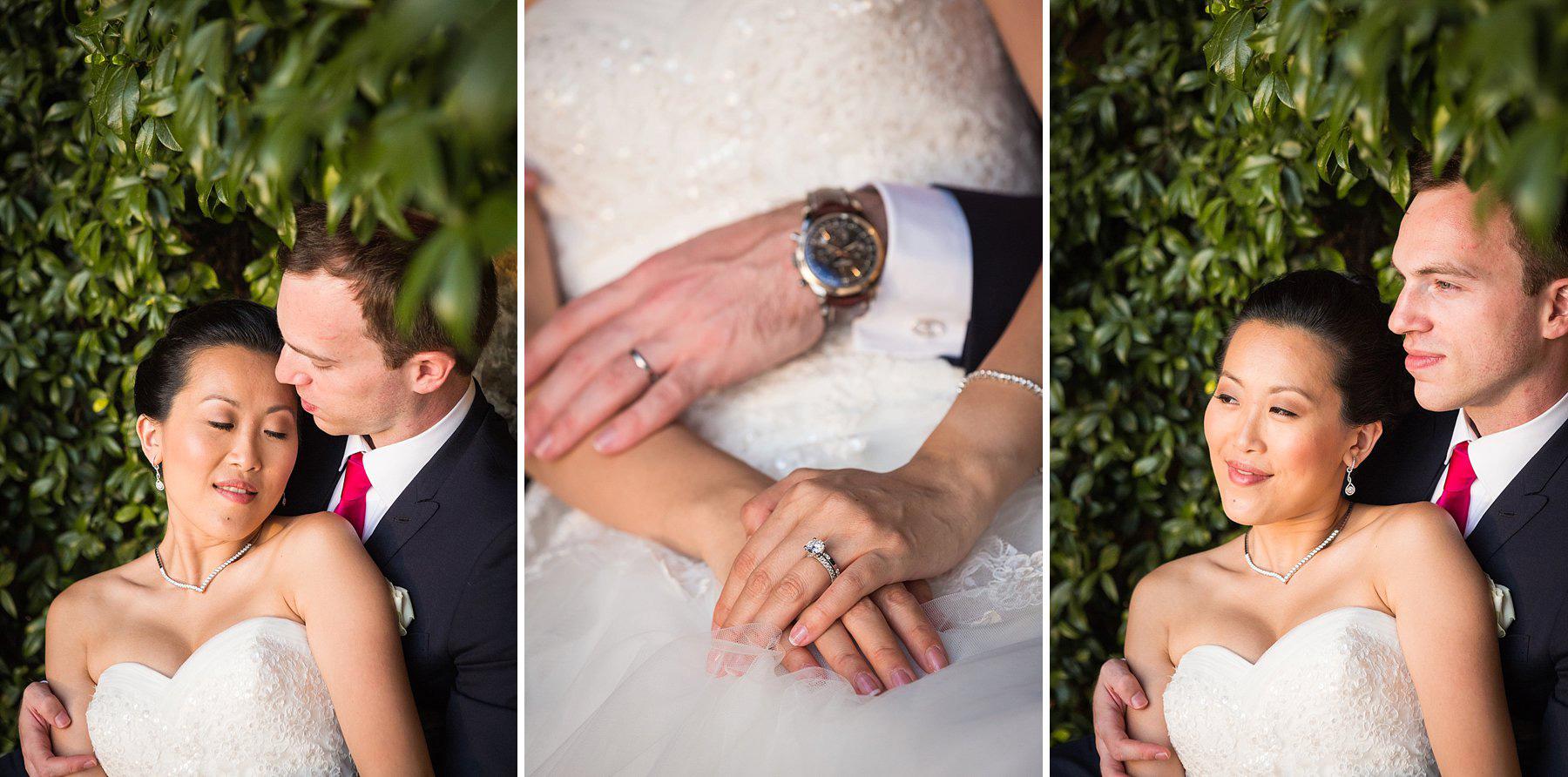 WeddingLauraAntoine-089