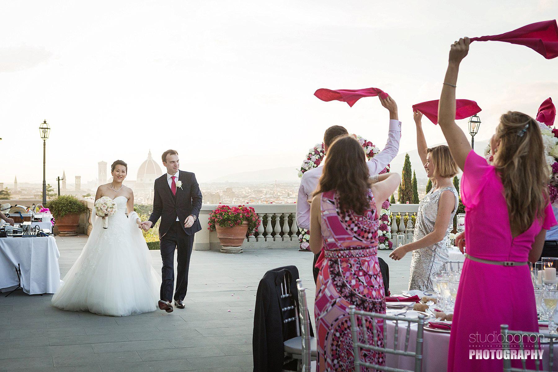 WeddingLauraAntoine-096