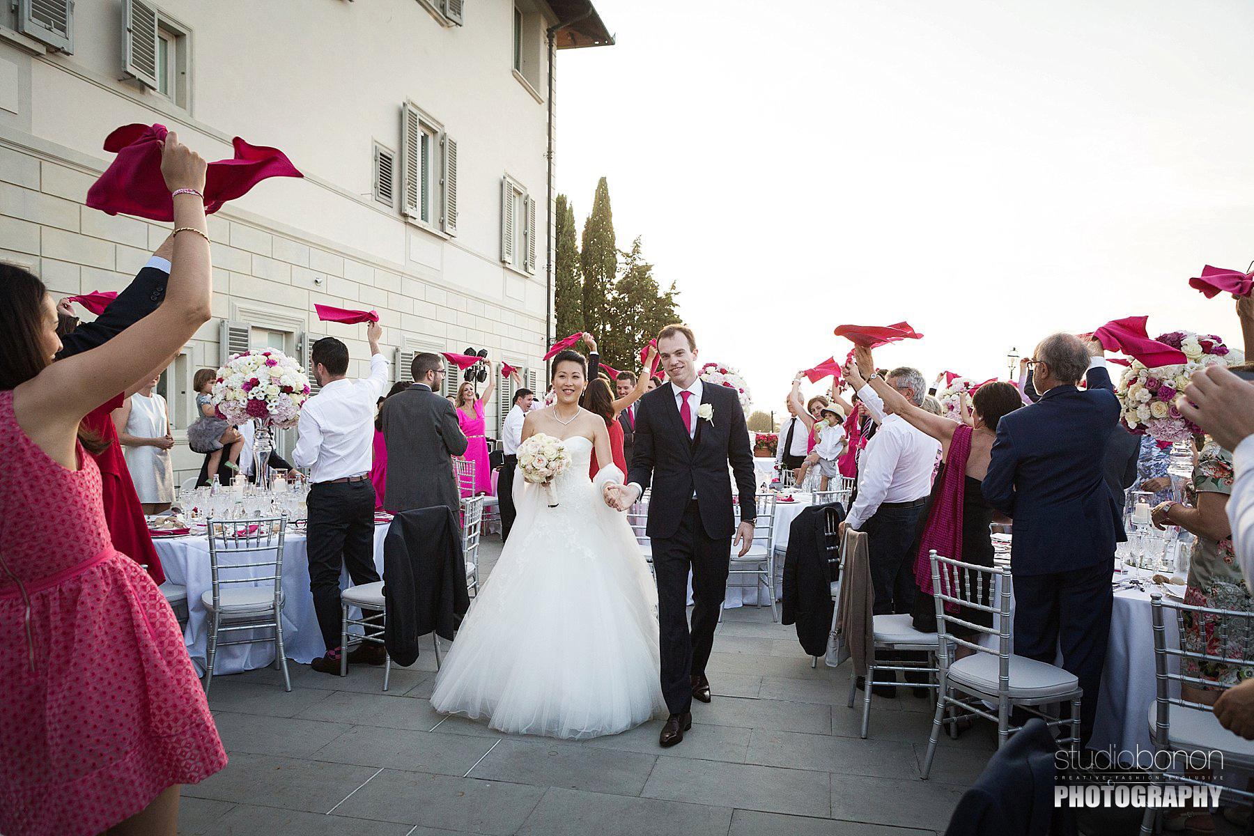 WeddingLauraAntoine-097