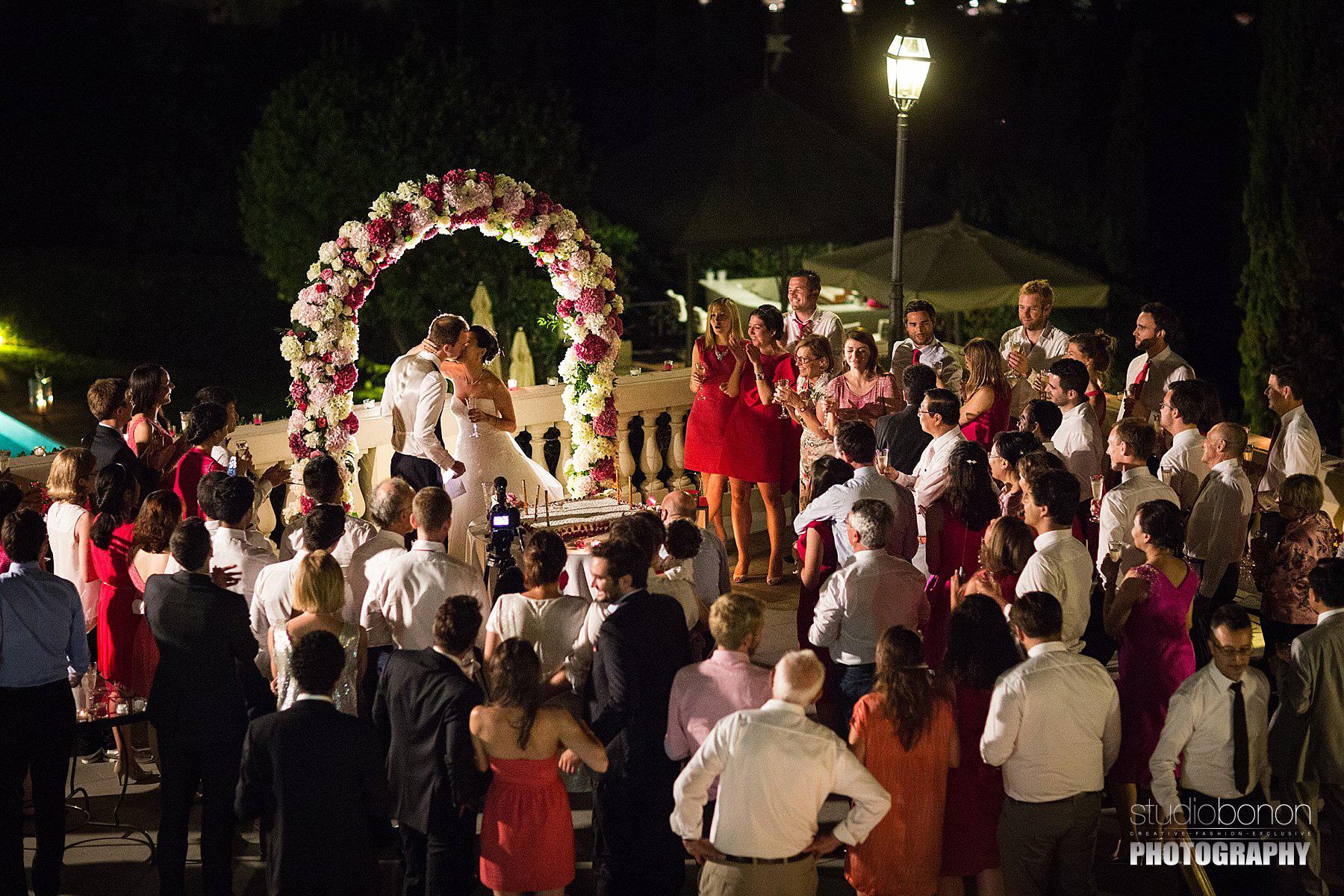 WeddingLauraAntoine-114