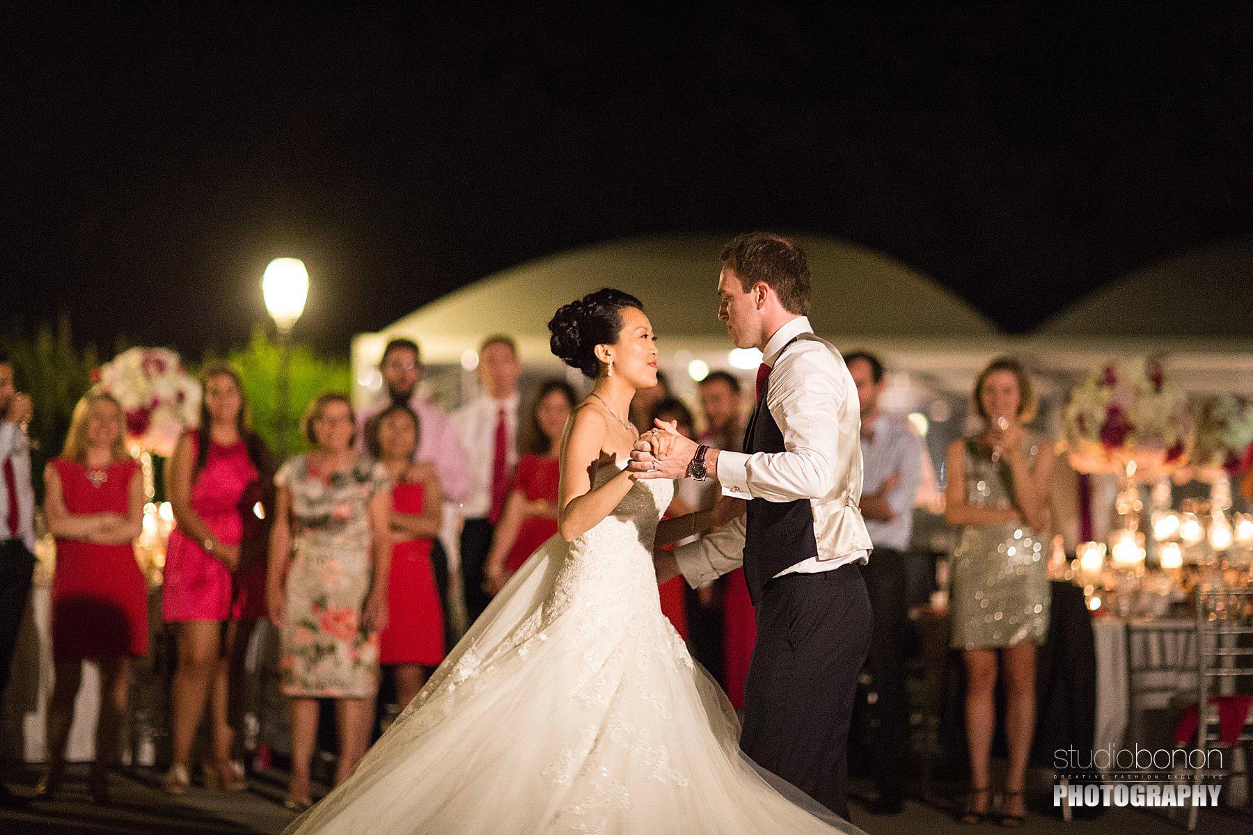 WeddingLauraAntoine-118