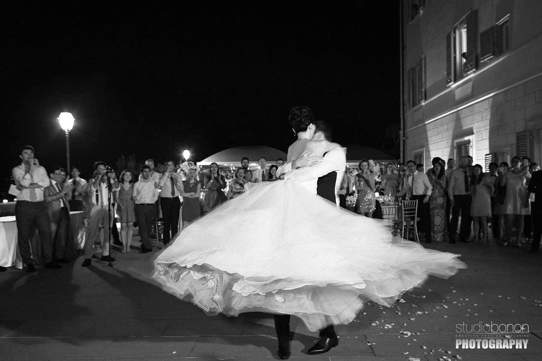WeddingLauraAntoine-119b