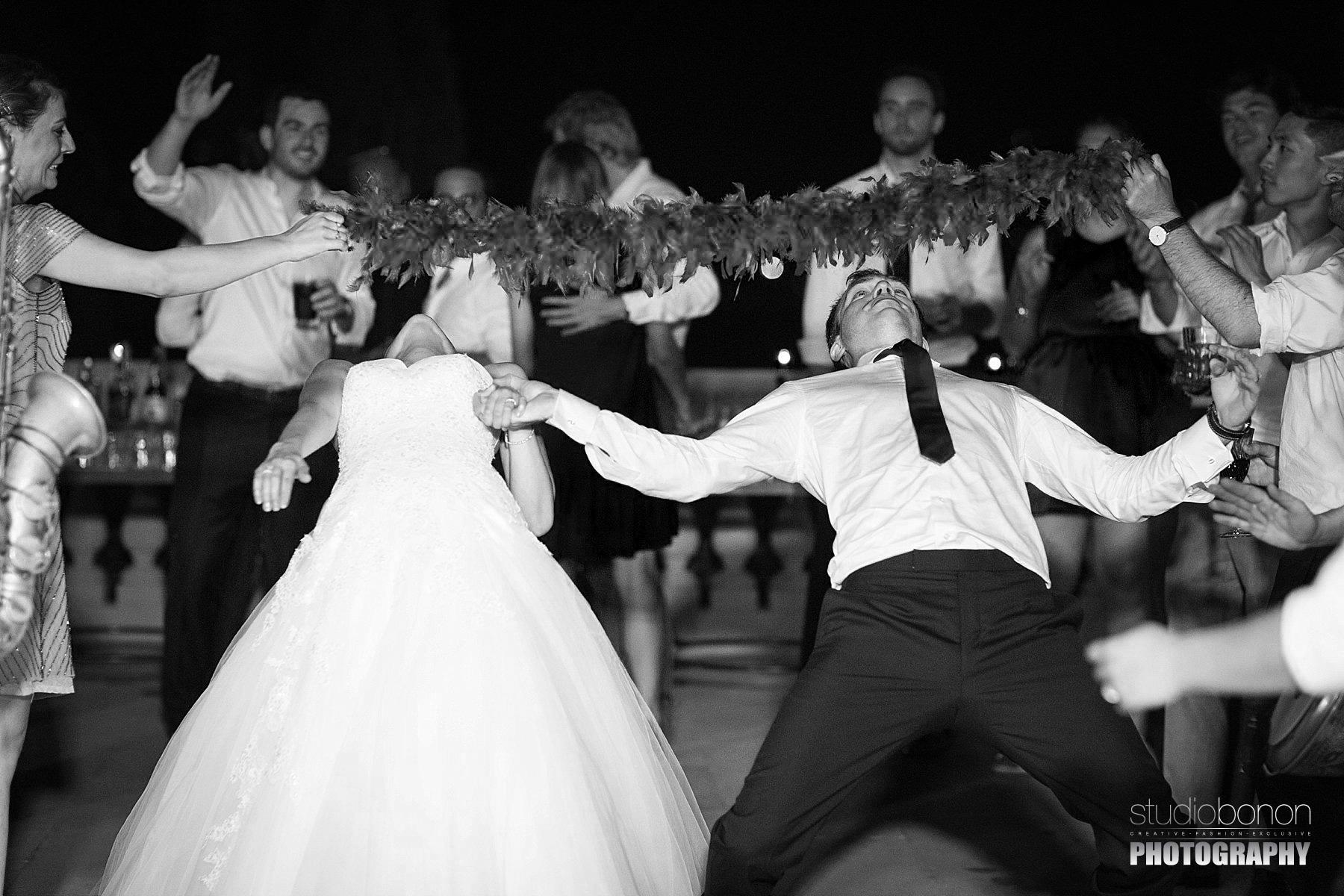 WeddingLauraAntoine-128