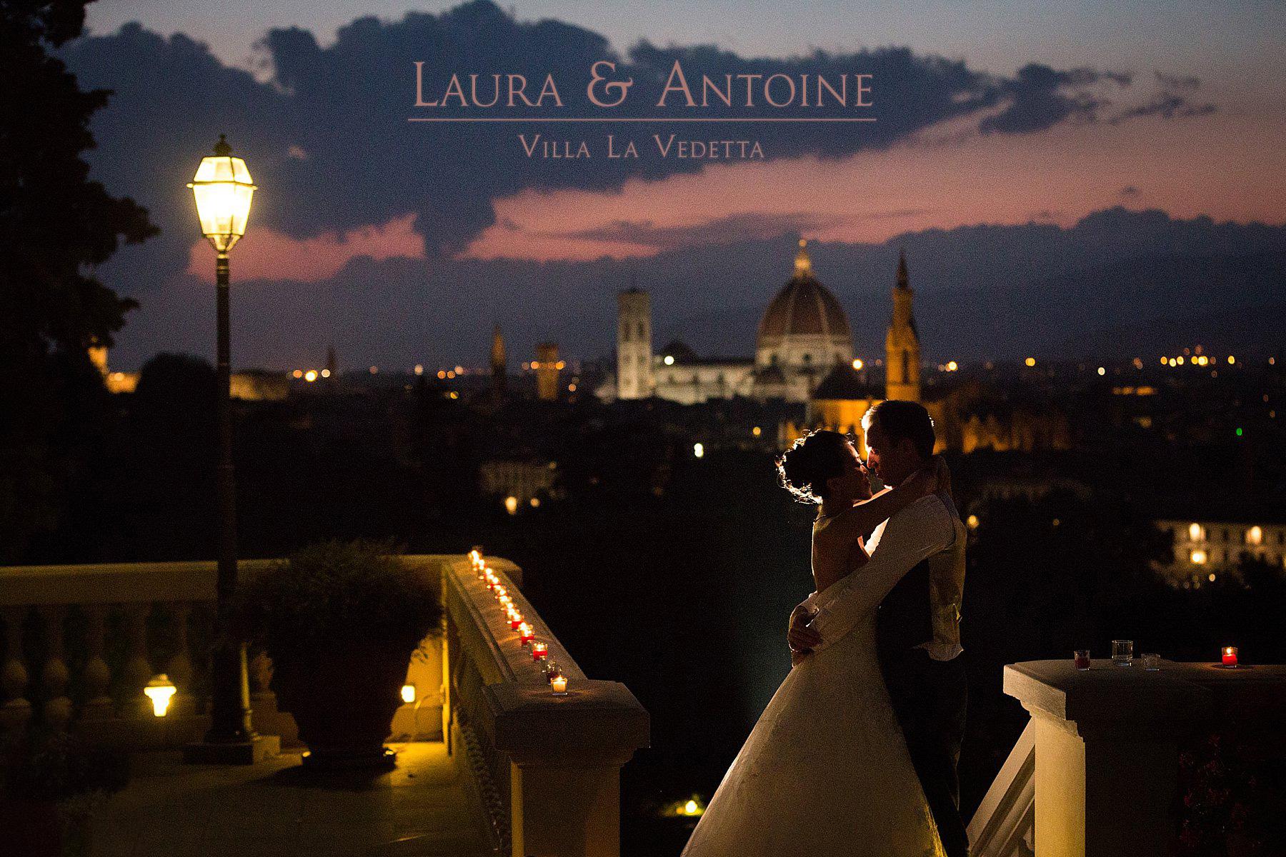 WeddingLauraAntoine-000
