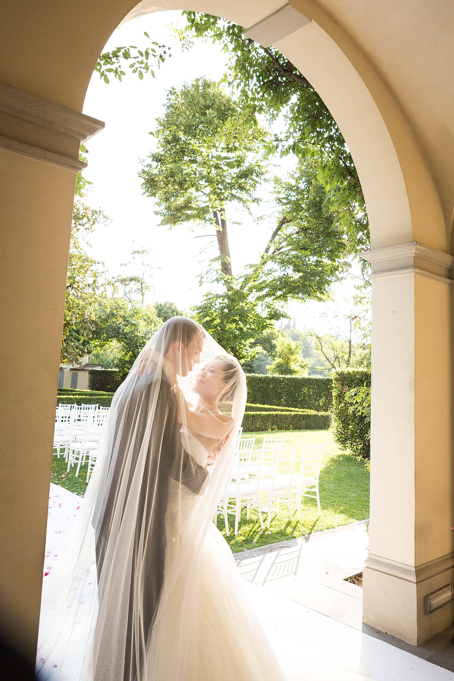 WeddingLauraAntoine-067