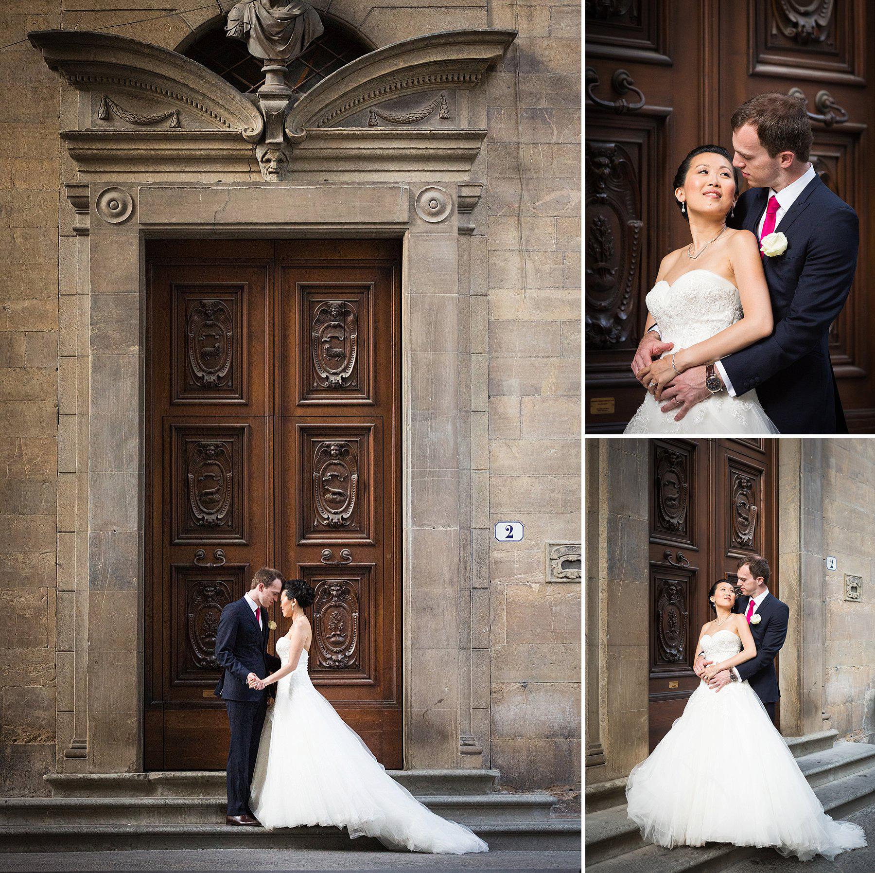 WeddingLauraAntoine-080