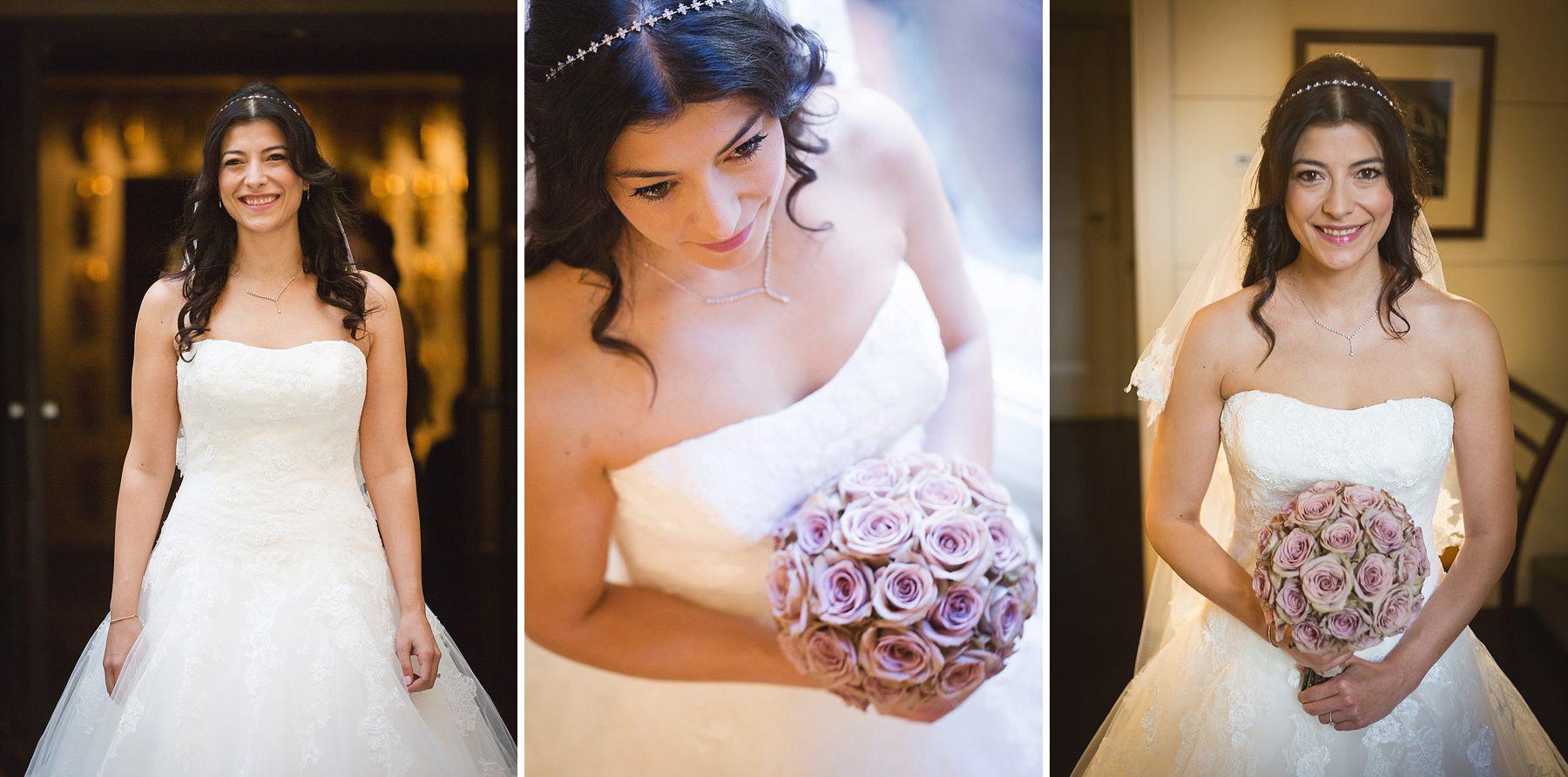 WeddingEsinJon-008