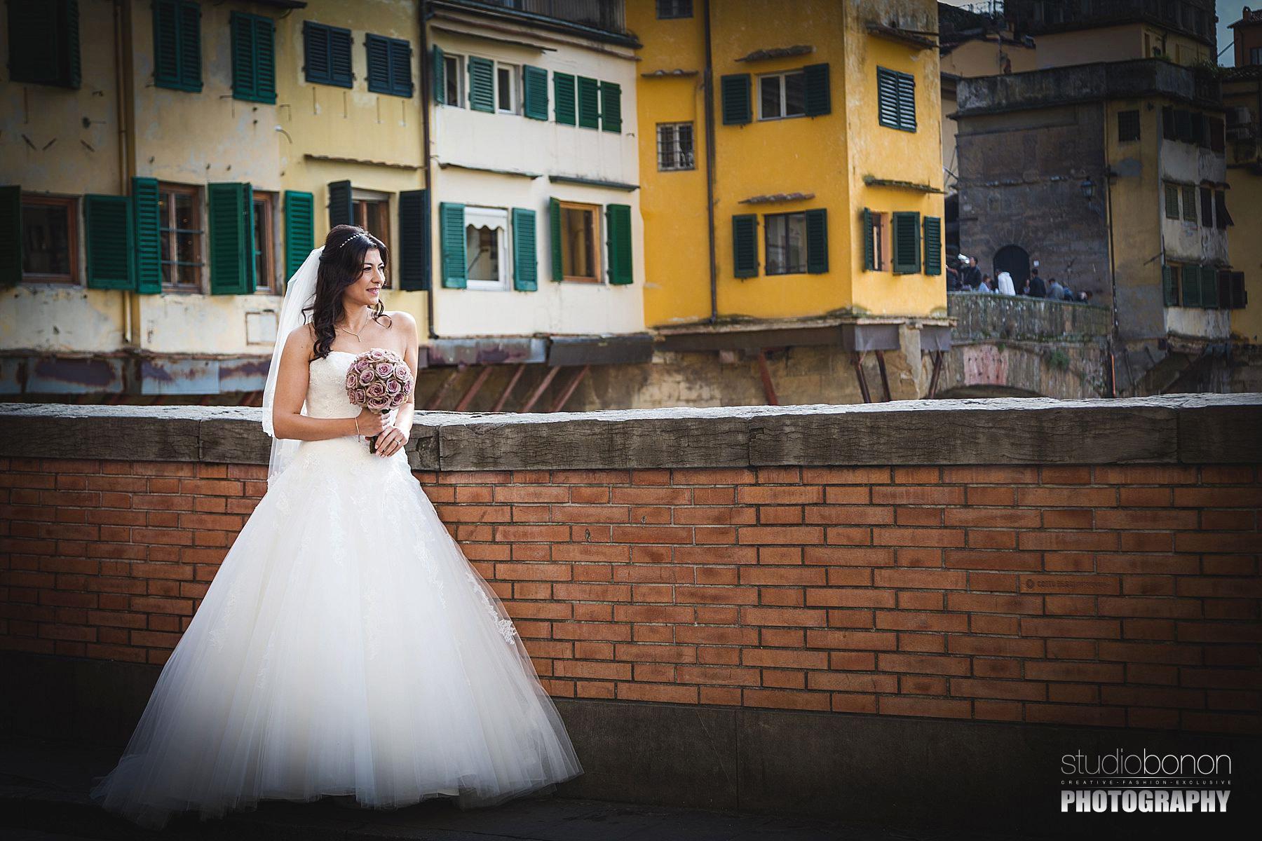 WeddingEsinJon-009