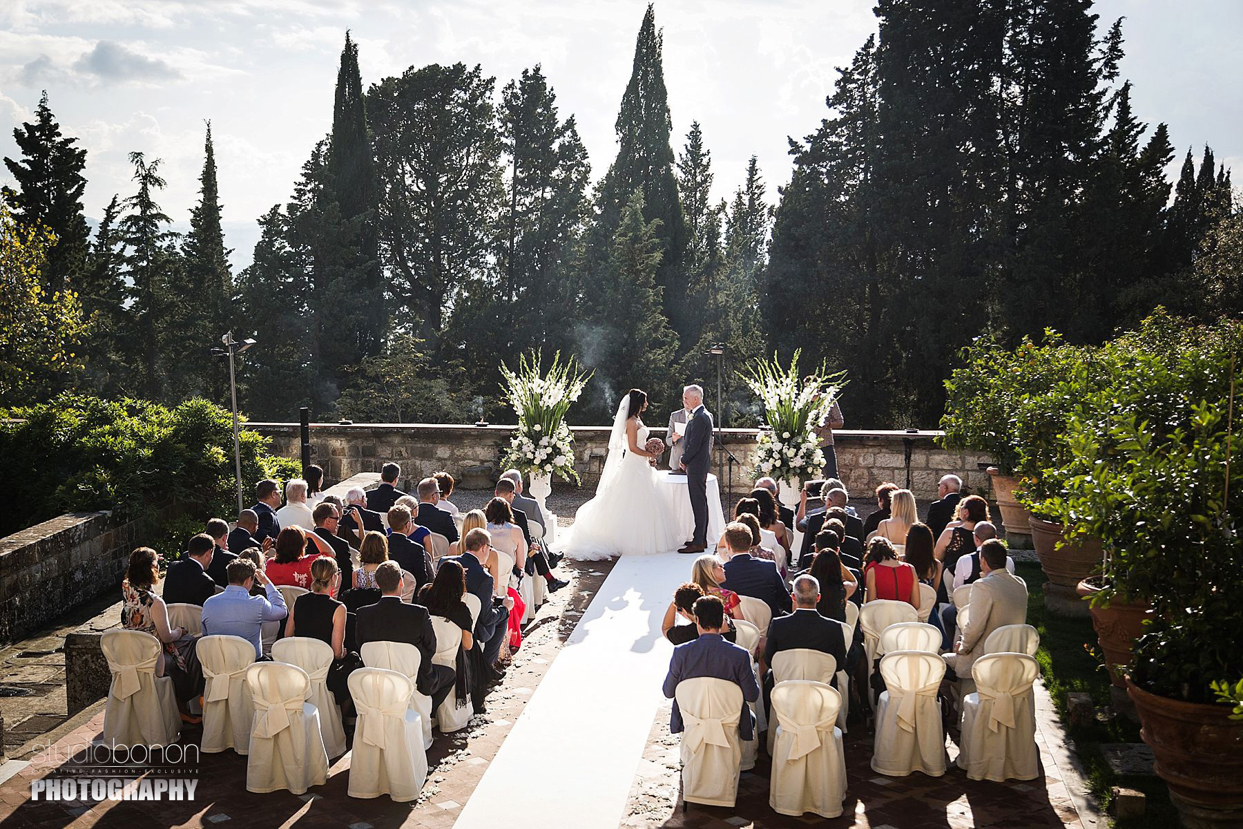 WeddingEsinJon-023