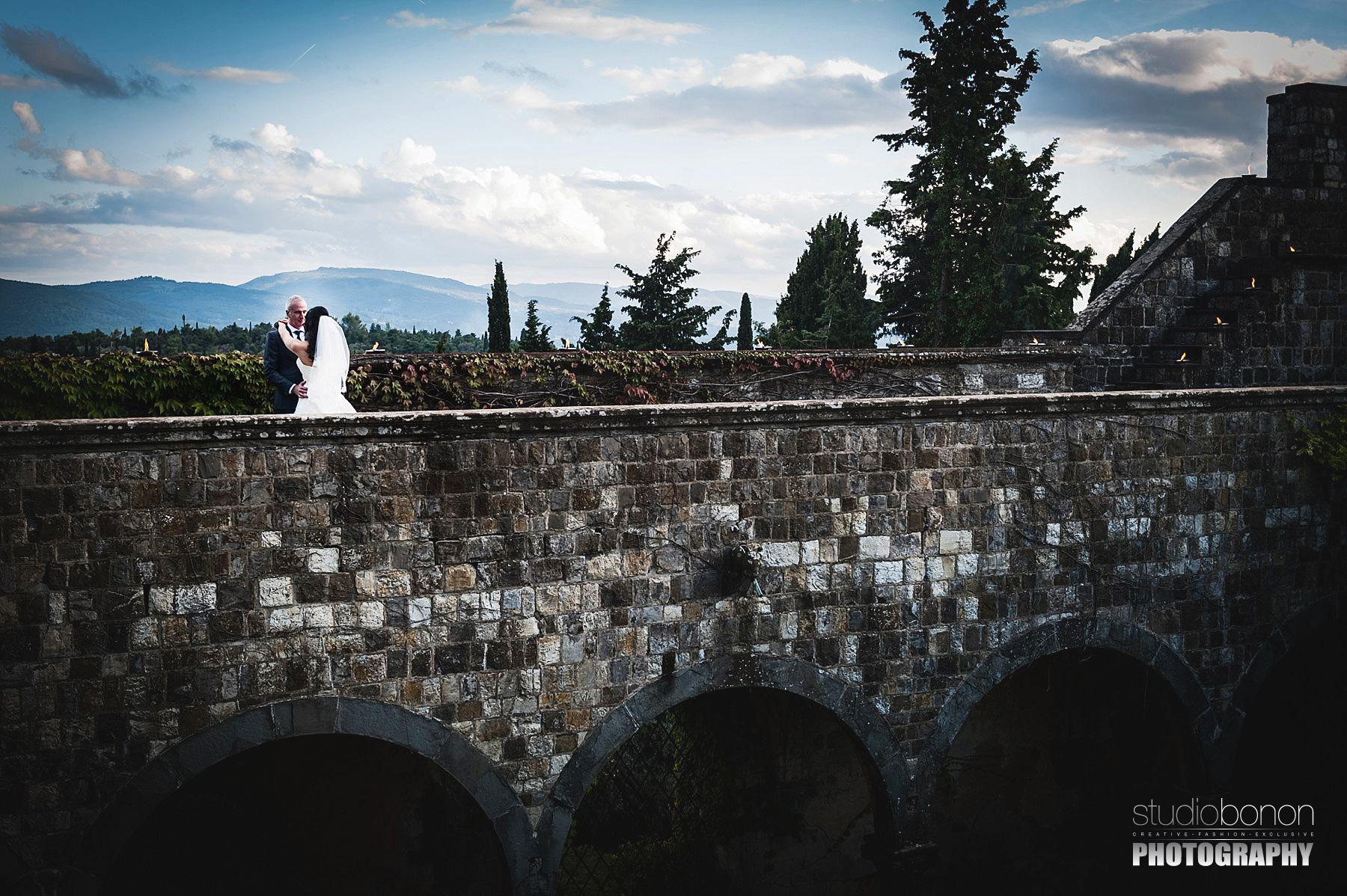 WeddingEsinJon-029