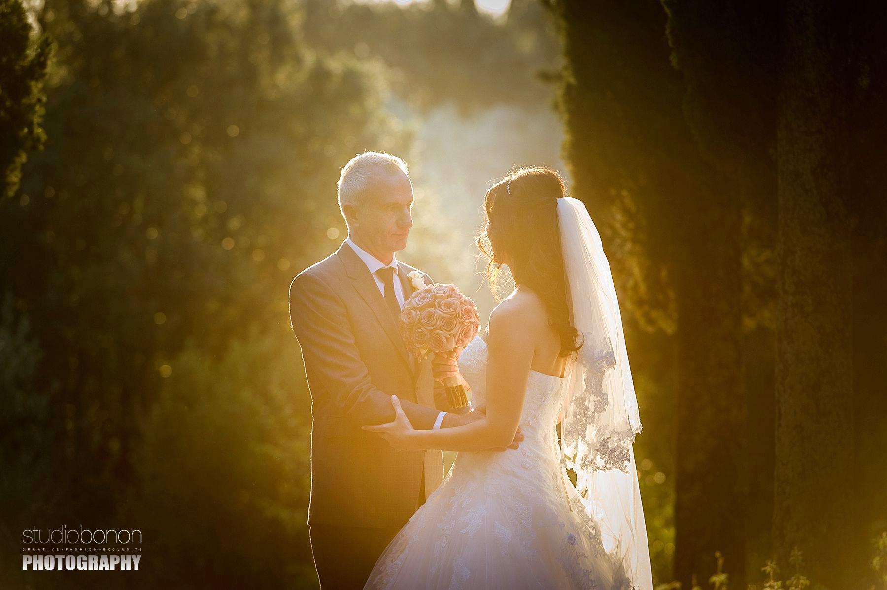 WeddingEsinJon-031