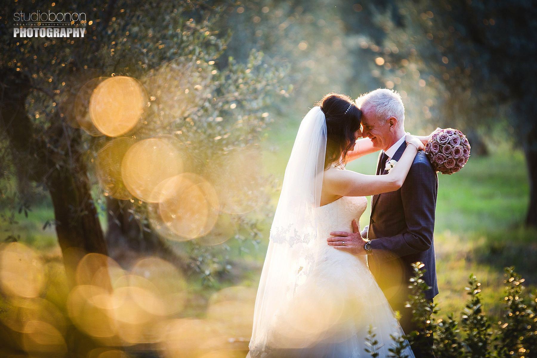 WeddingEsinJon-033