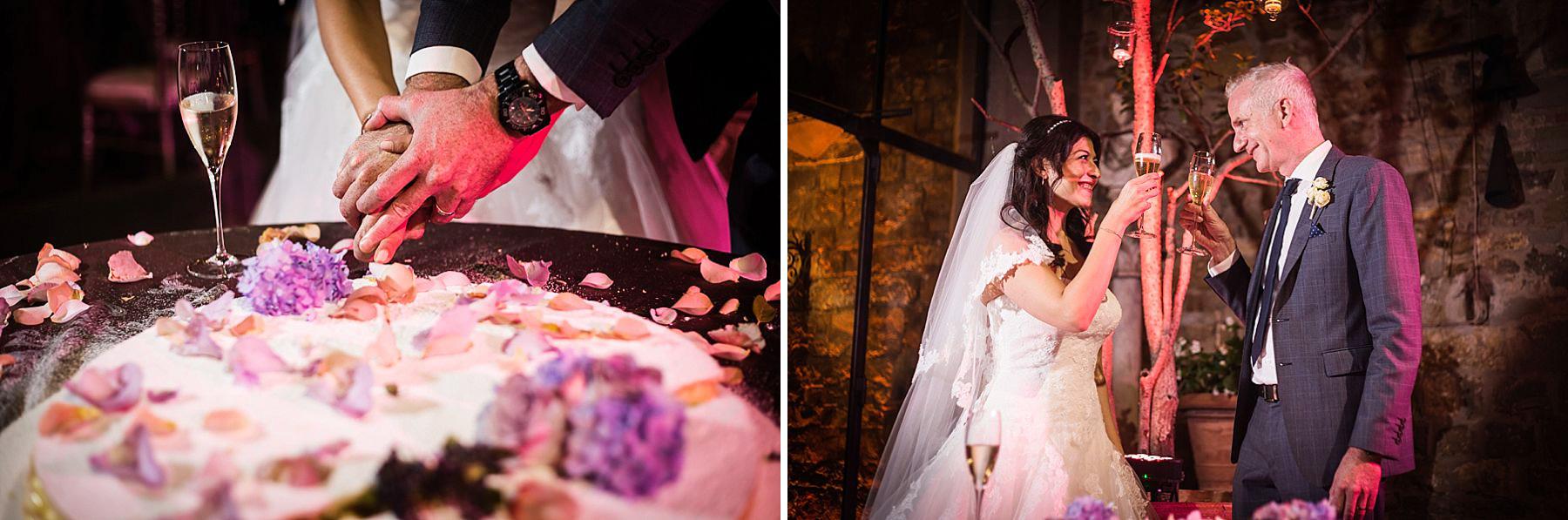 WeddingEsinJon-045