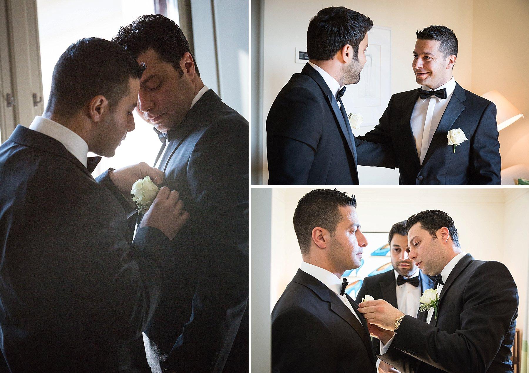015-WeddingHanaJoseph