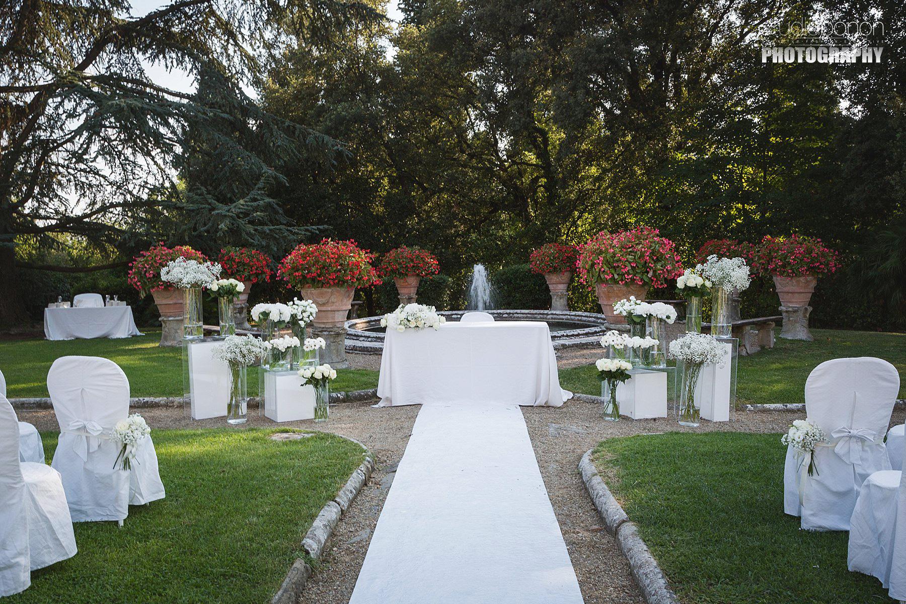 021-WeddingHanaJoseph